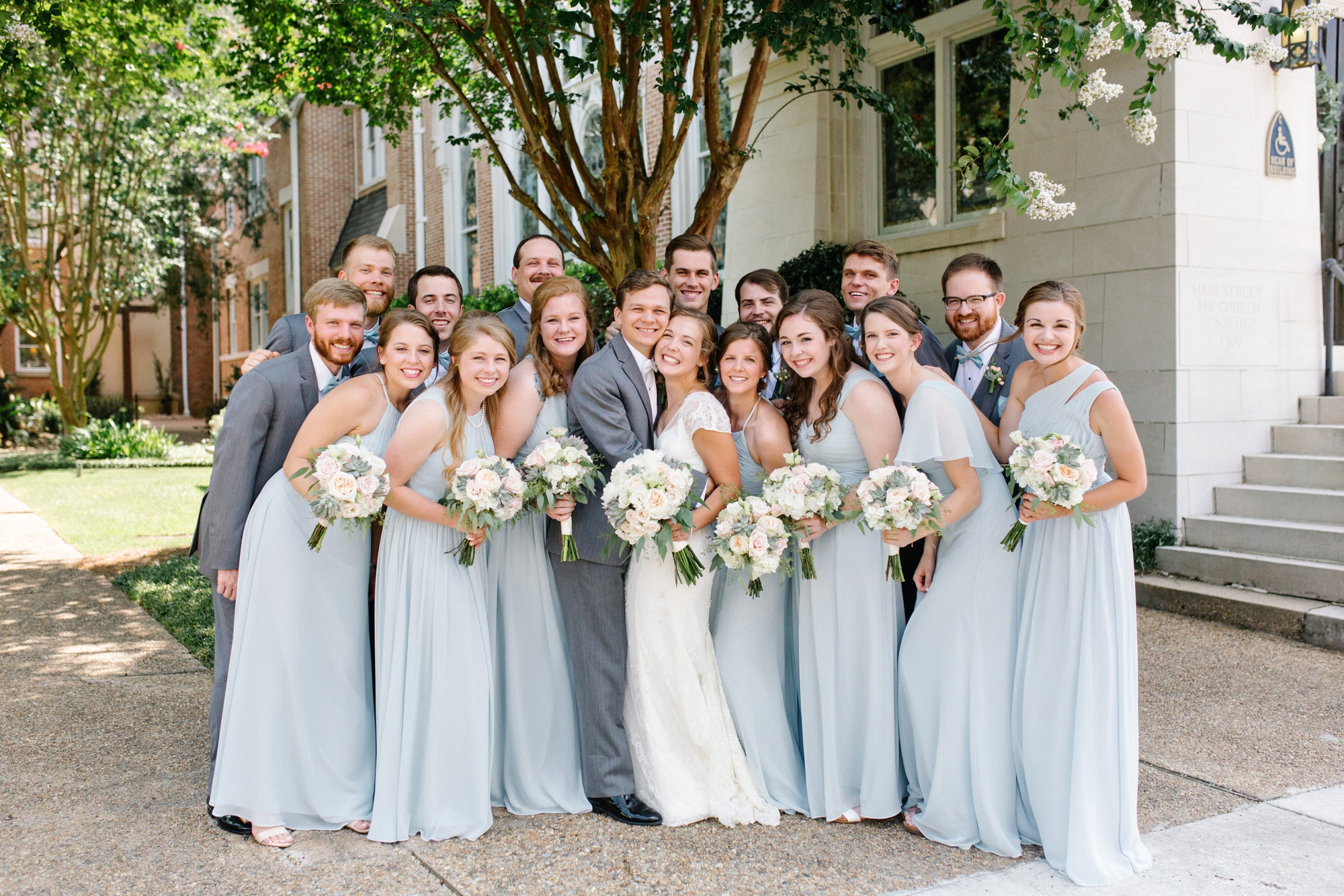 New_Orleans_Wedding_Photographer_1612.jpg
