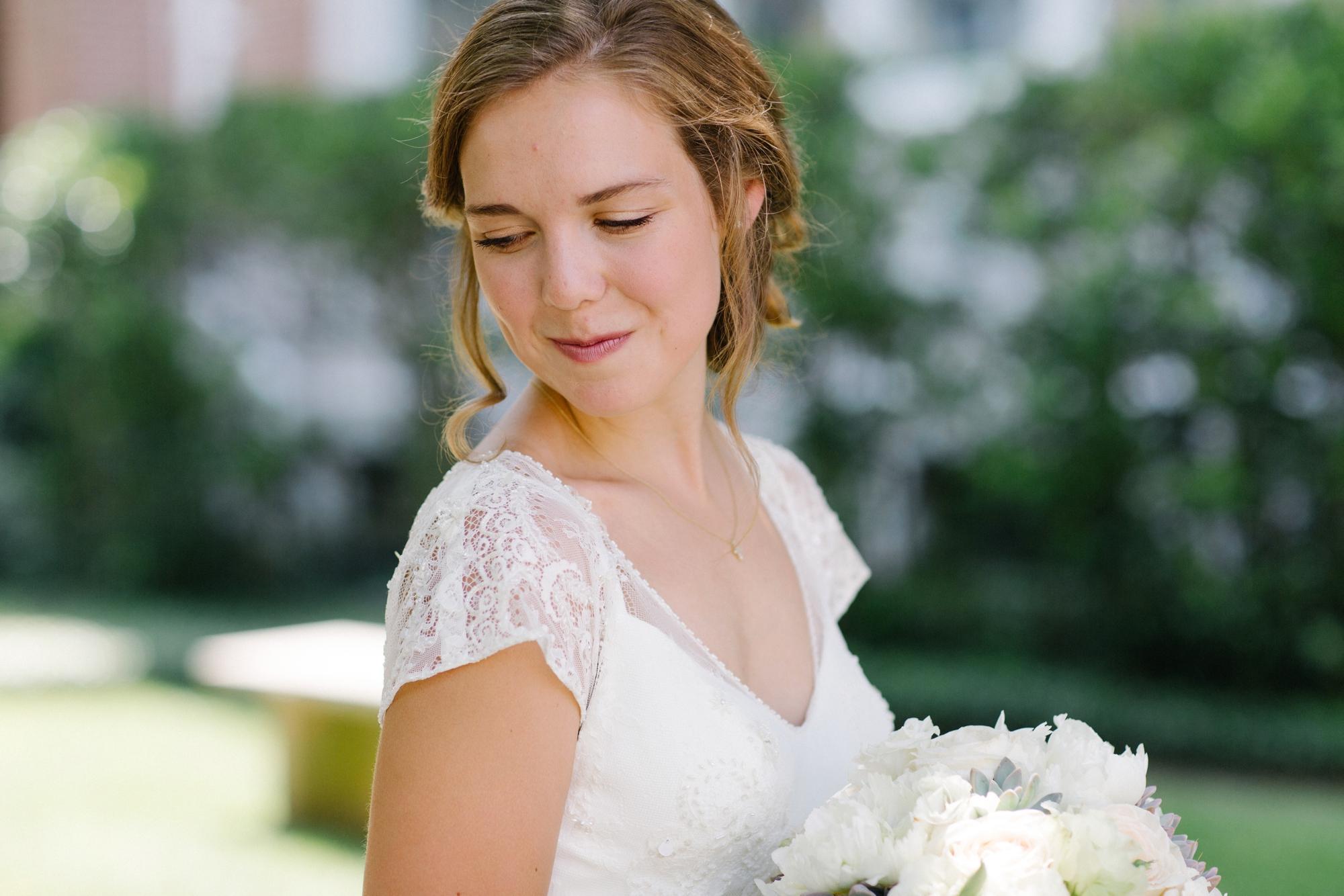 New_Orleans_Wedding_Photographer_1613.jpg