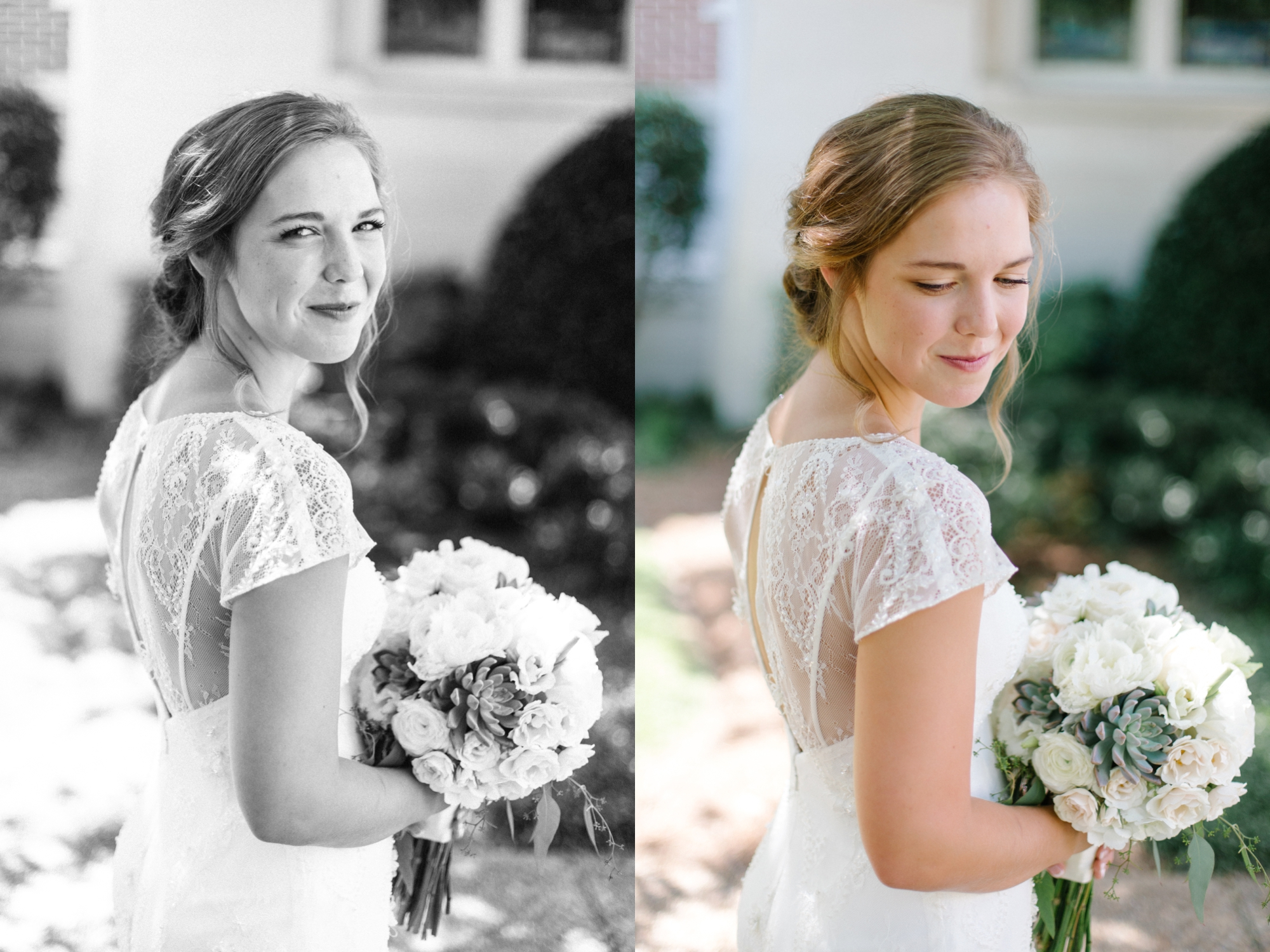 New_Orleans_Wedding_Photographer_1618.jpg