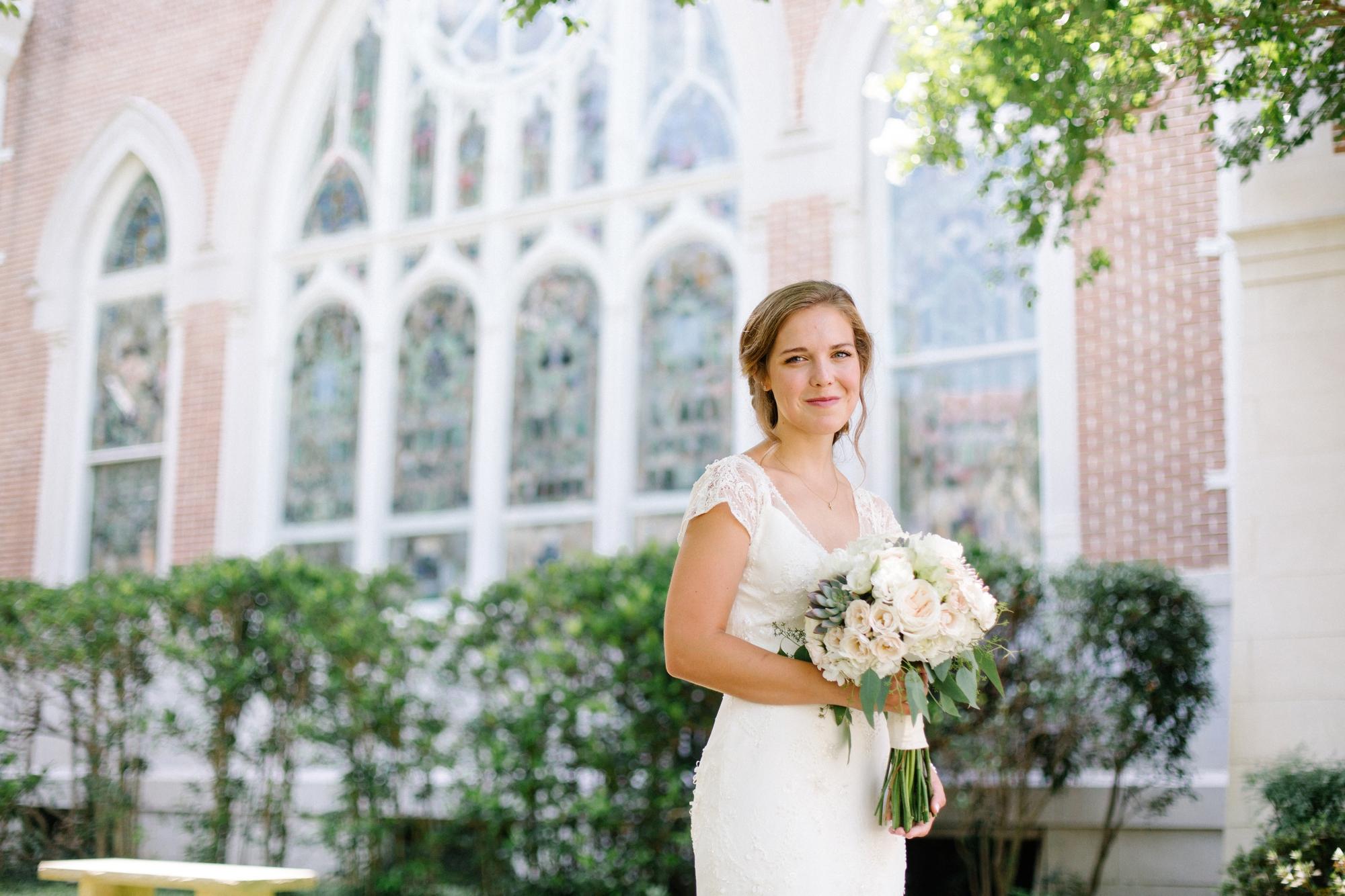 New_Orleans_Wedding_Photographer_1619.jpg