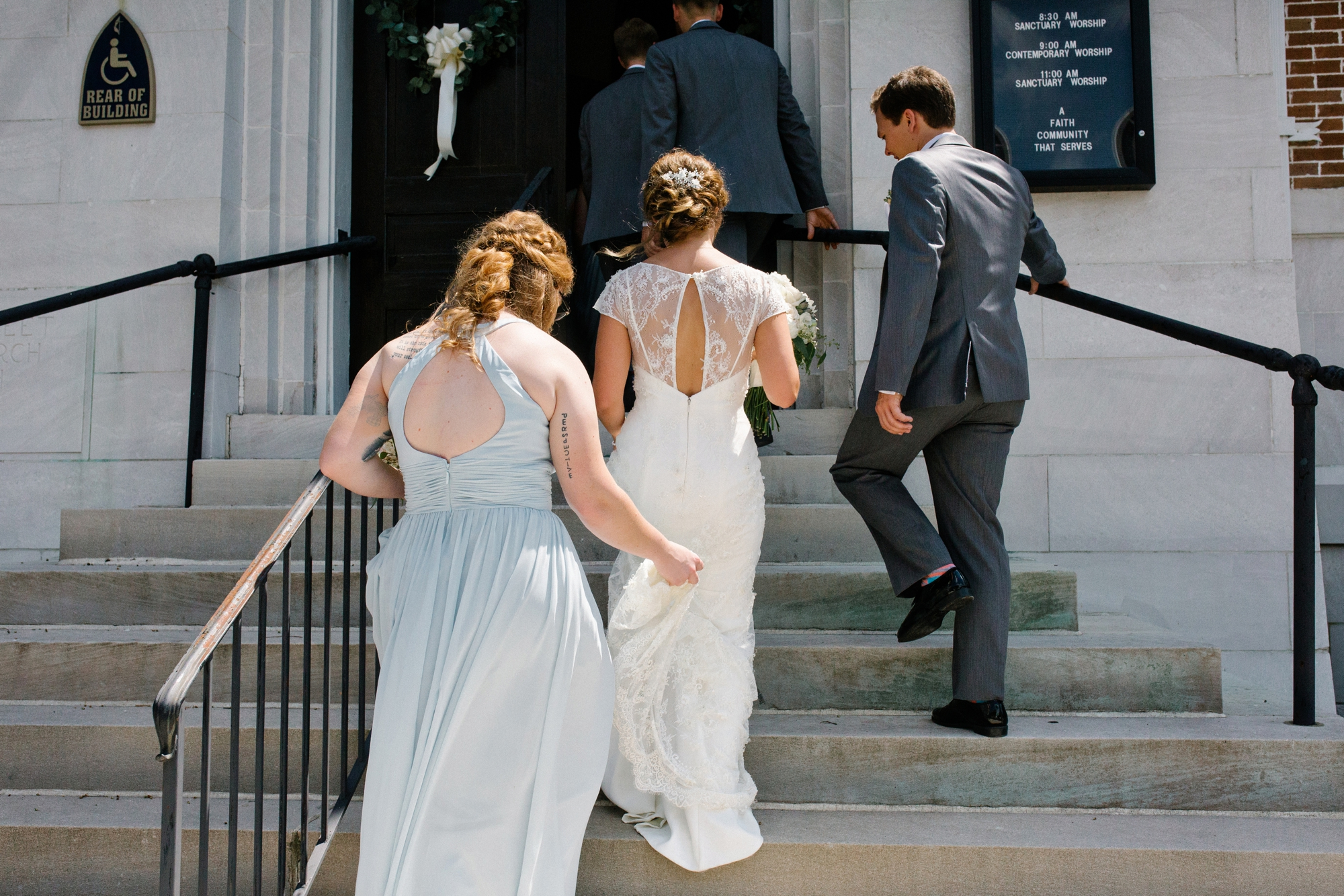 New_Orleans_Wedding_Photographer_1621.jpg