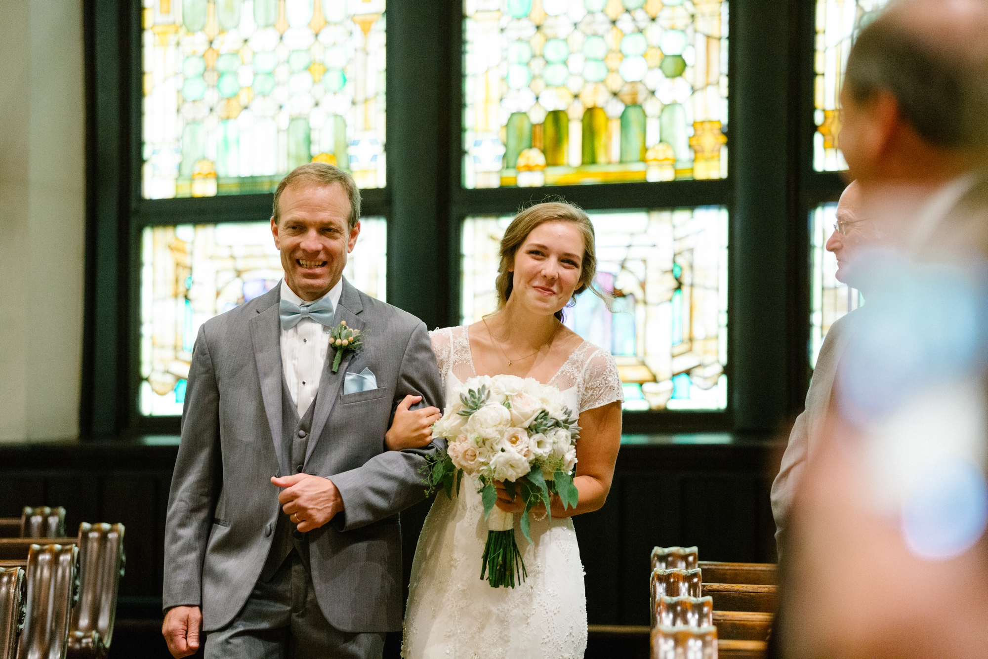 New_Orleans_Wedding_Photographer_1625.jpg