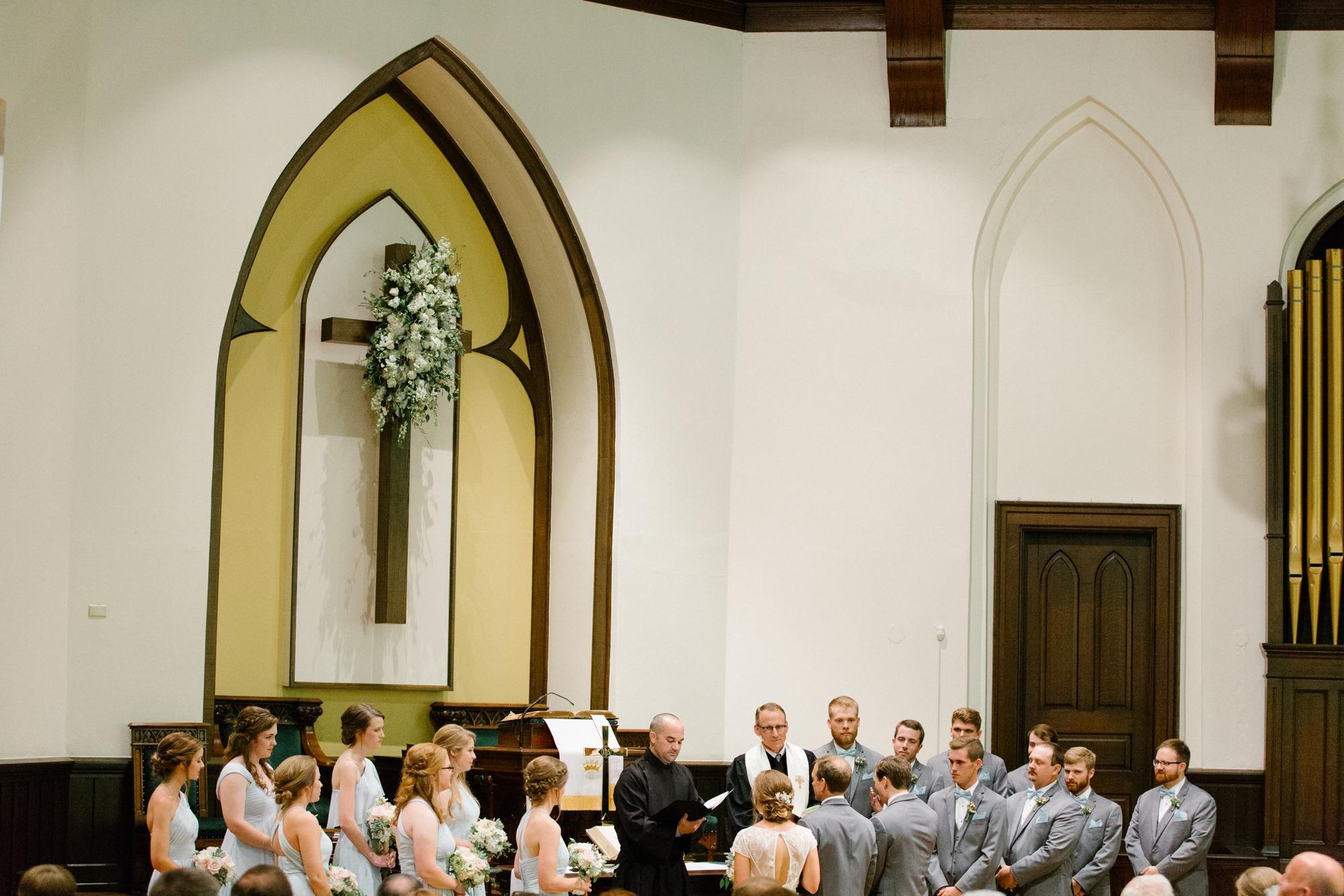 New_Orleans_Wedding_Photographer_1627.jpg