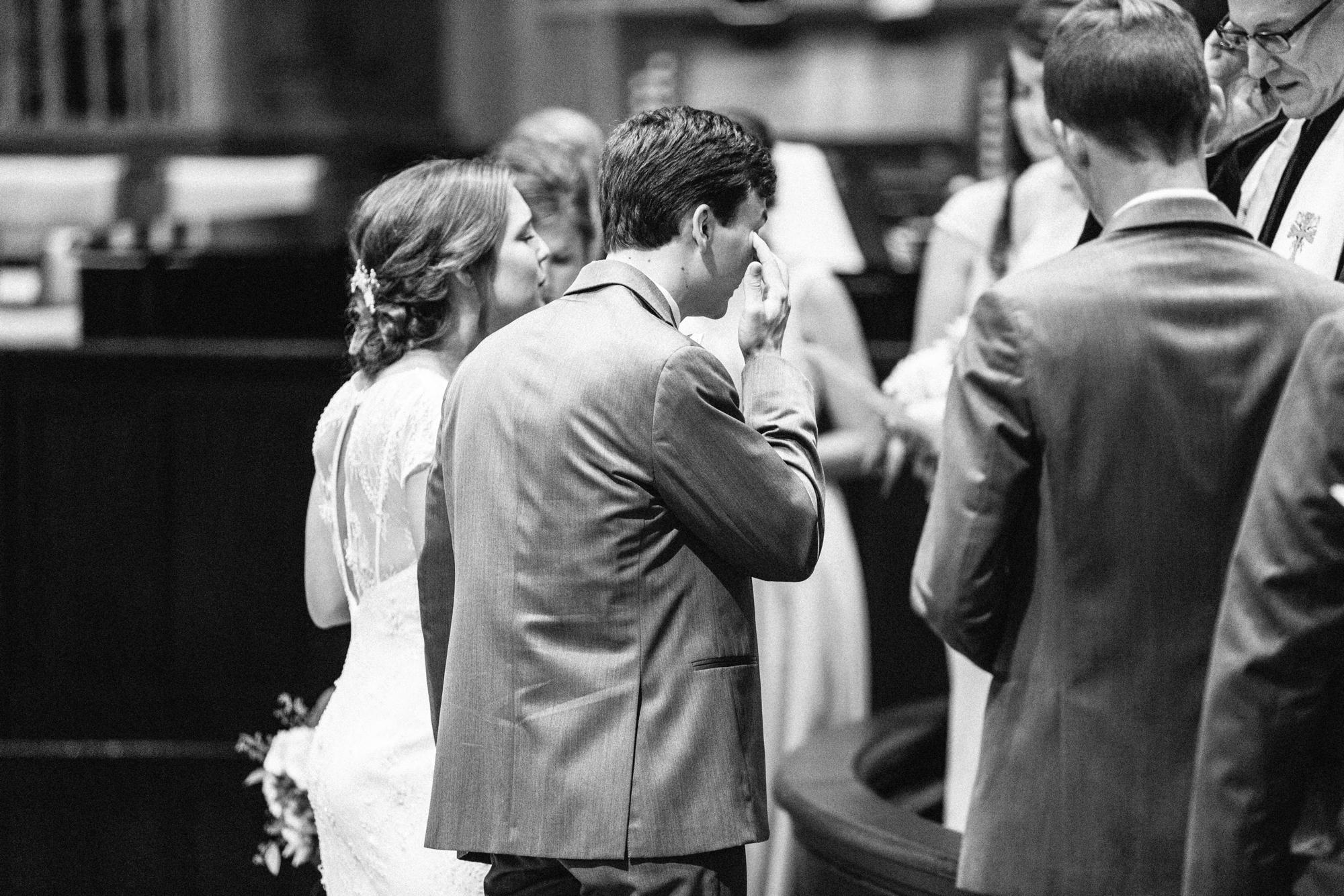 New_Orleans_Wedding_Photographer_1631.jpg