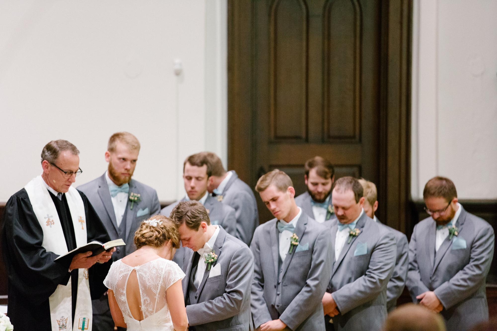 New_Orleans_Wedding_Photographer_1635.jpg