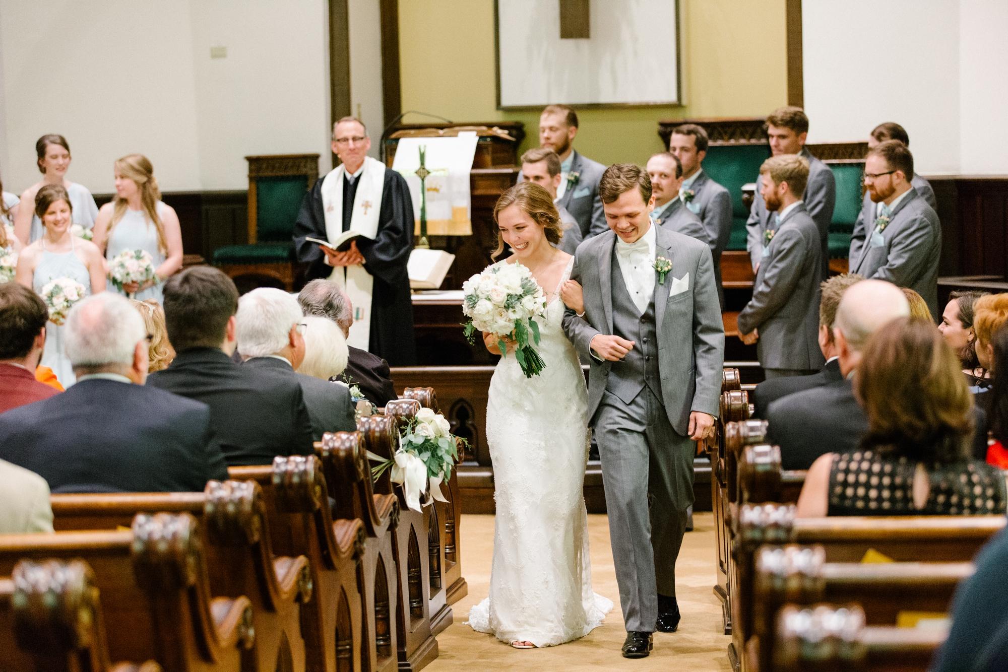 New_Orleans_Wedding_Photographer_1643.jpg