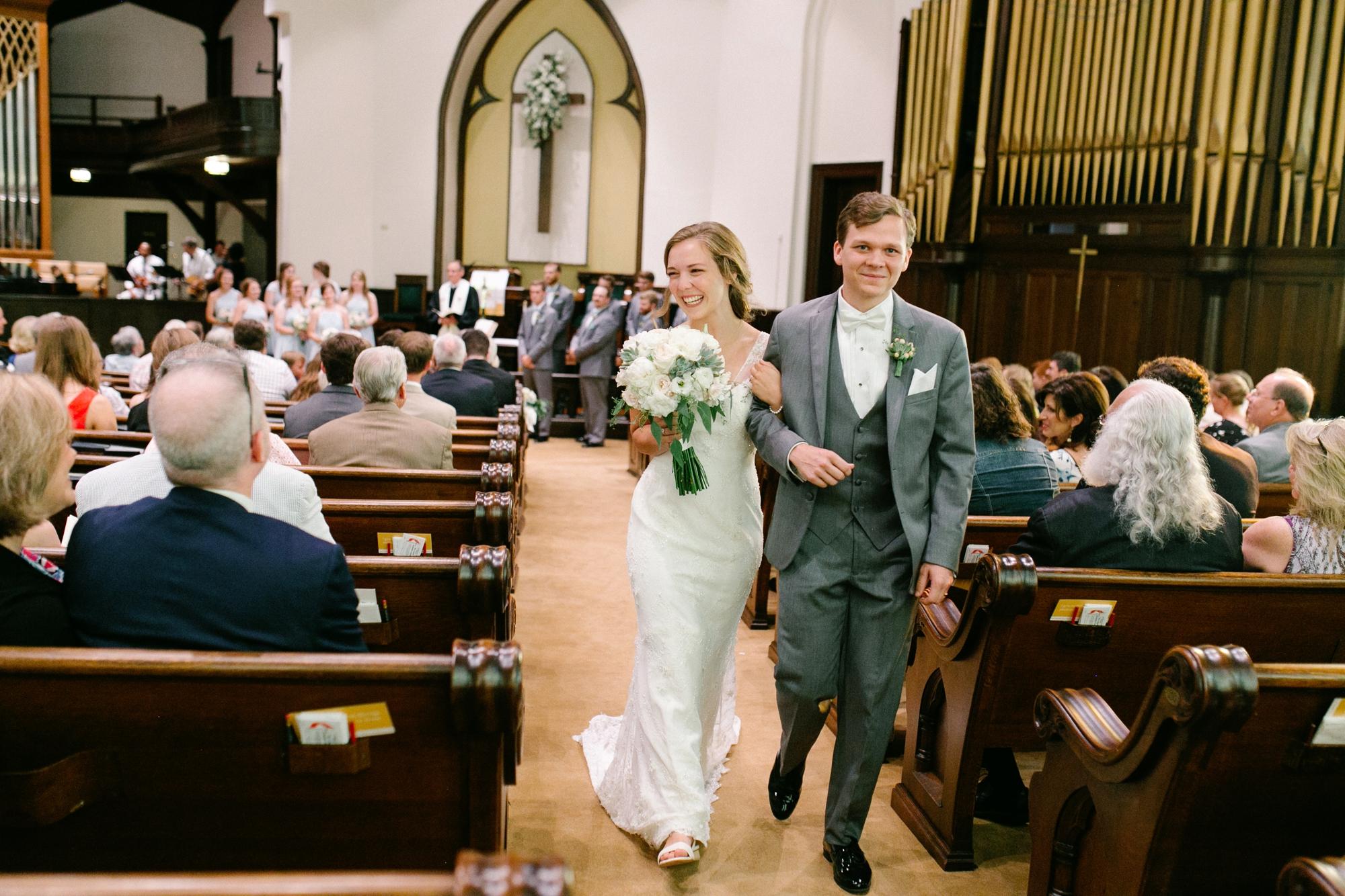 New_Orleans_Wedding_Photographer_1644.jpg