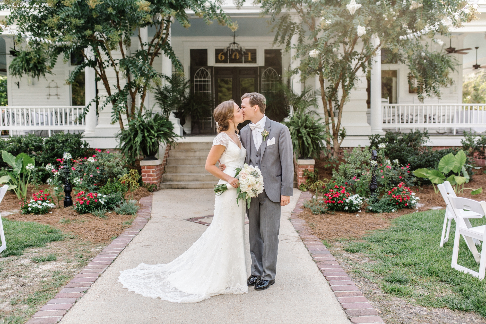 New_Orleans_Wedding_Photographer_1645.jpg