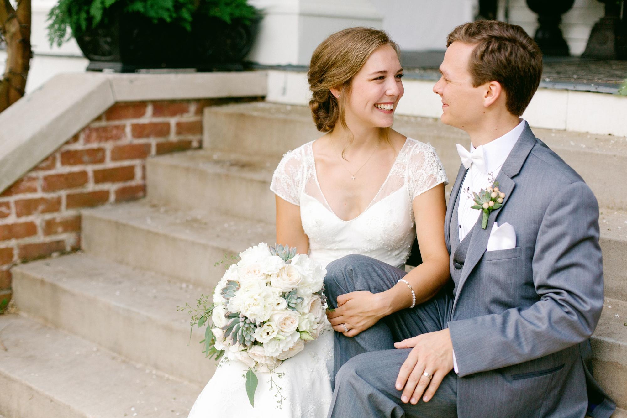 New_Orleans_Wedding_Photographer_1646.jpg