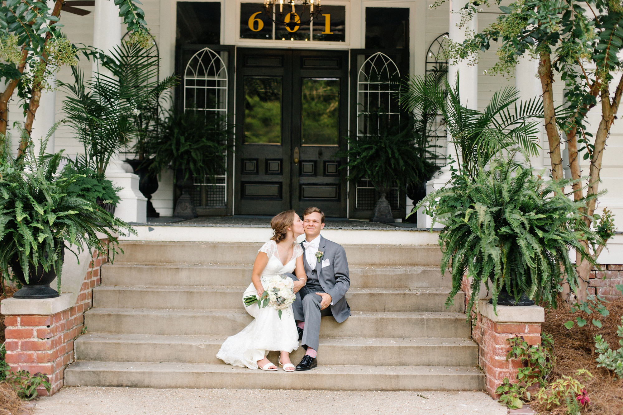 New_Orleans_Wedding_Photographer_1647.jpg