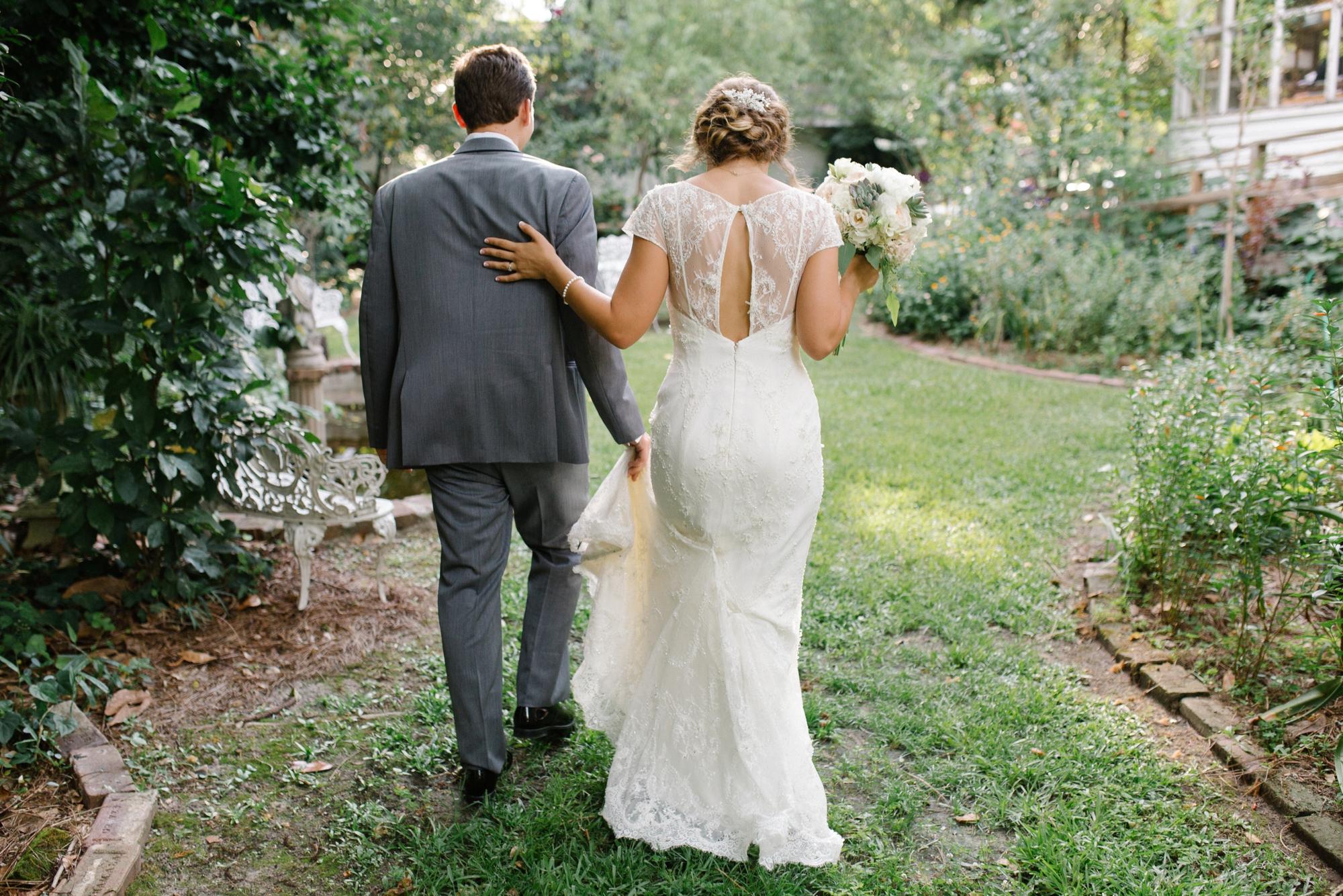 New_Orleans_Wedding_Photographer_1651.jpg