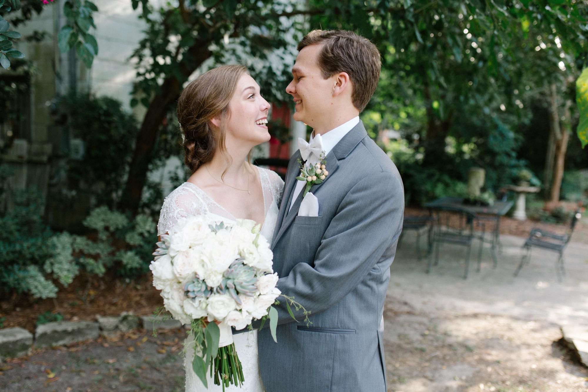 New_Orleans_Wedding_Photographer_1653.jpg