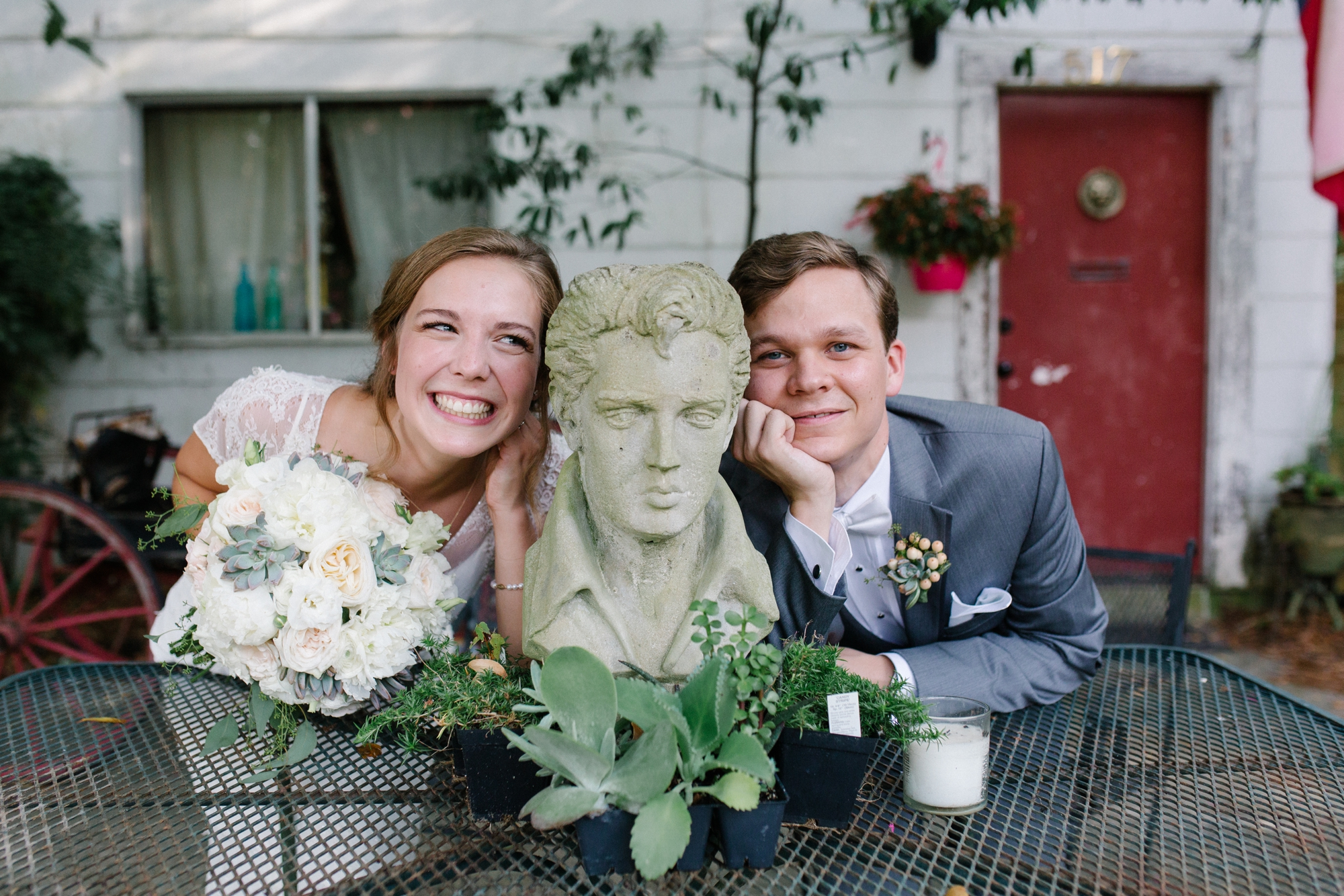 New_Orleans_Wedding_Photographer_1655.jpg