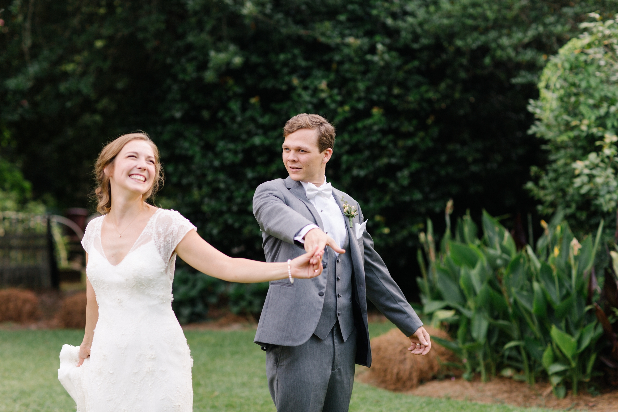 New_Orleans_Wedding_Photographer_1657.jpg