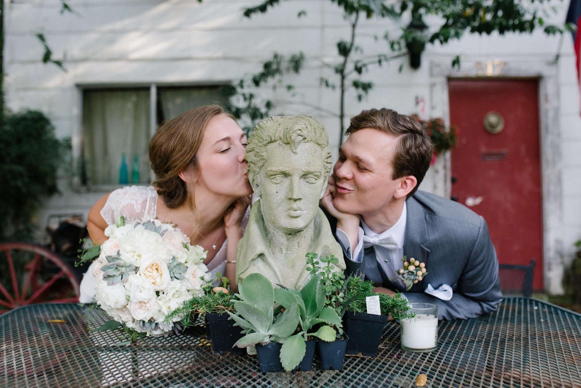 New_Orleans_Wedding_Photographer_1656.jpg
