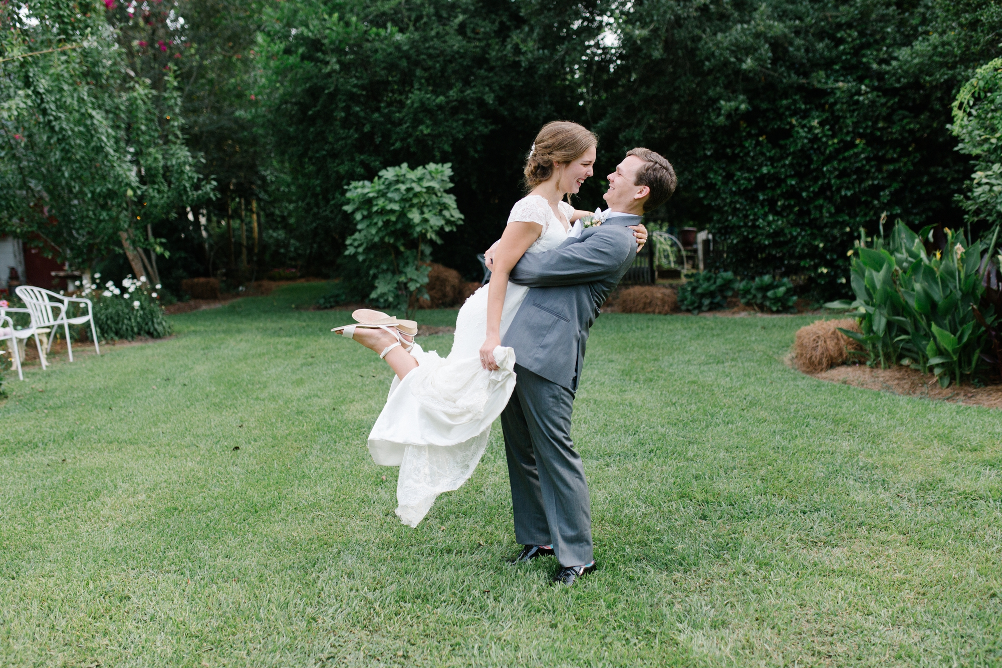 New_Orleans_Wedding_Photographer_1658.jpg