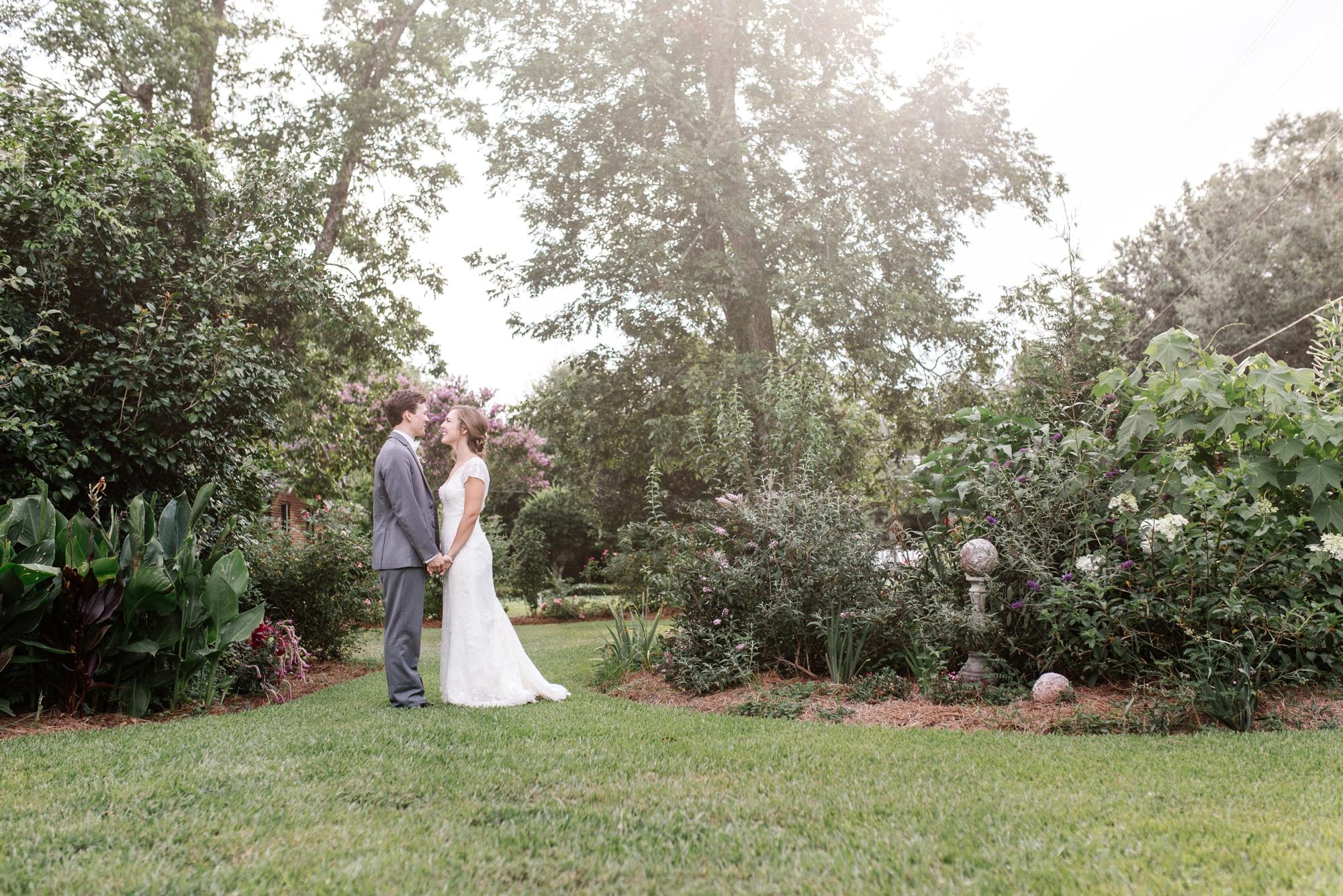 New_Orleans_Wedding_Photographer_1659.jpg