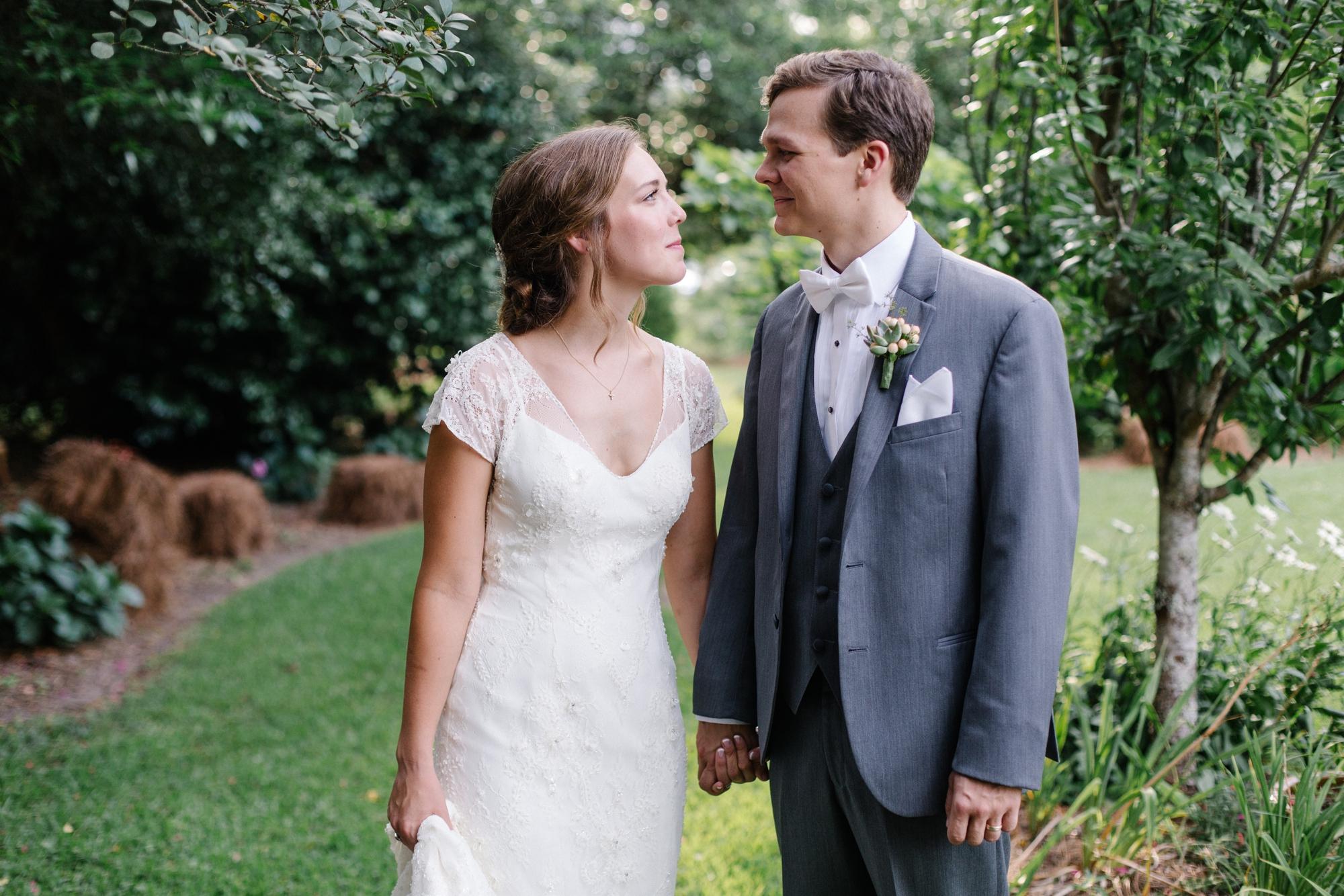 New_Orleans_Wedding_Photographer_1661.jpg