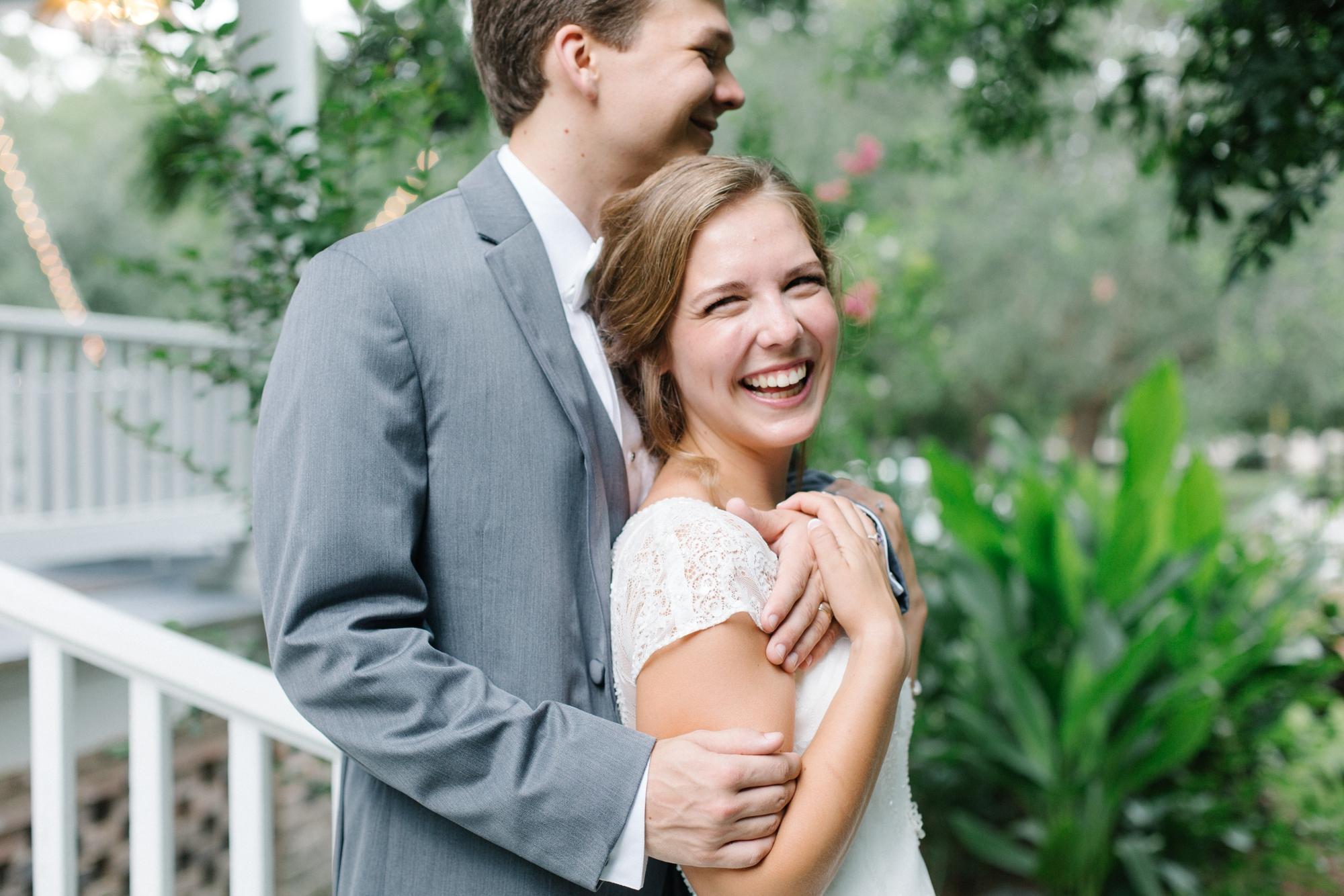 New_Orleans_Wedding_Photographer_1663.jpg