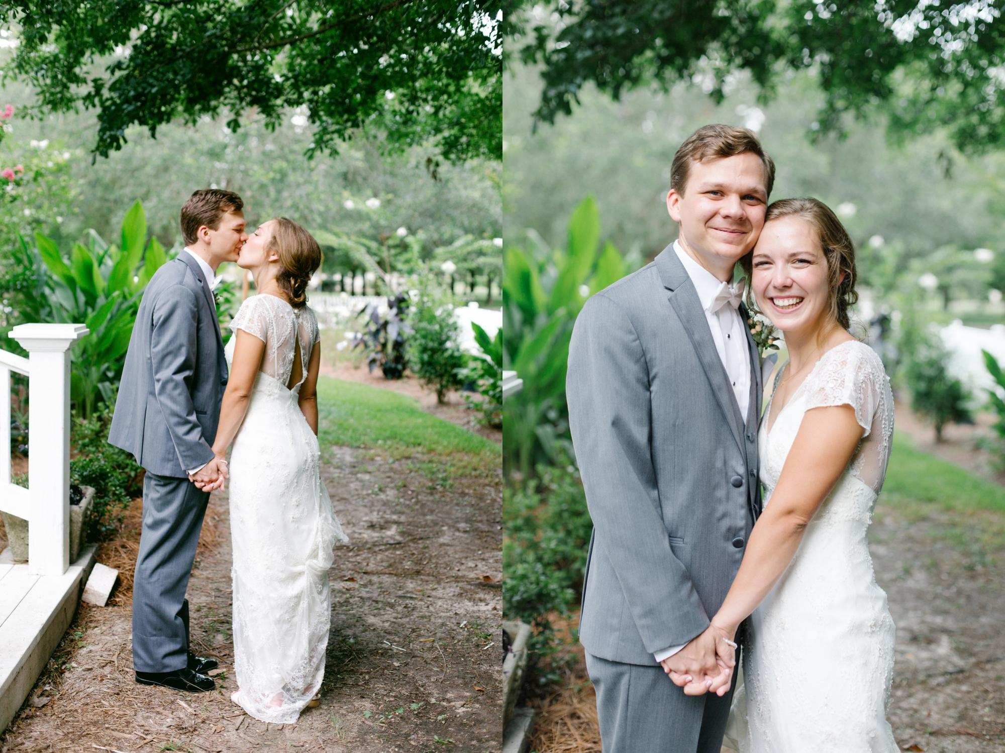 New_Orleans_Wedding_Photographer_1664.jpg