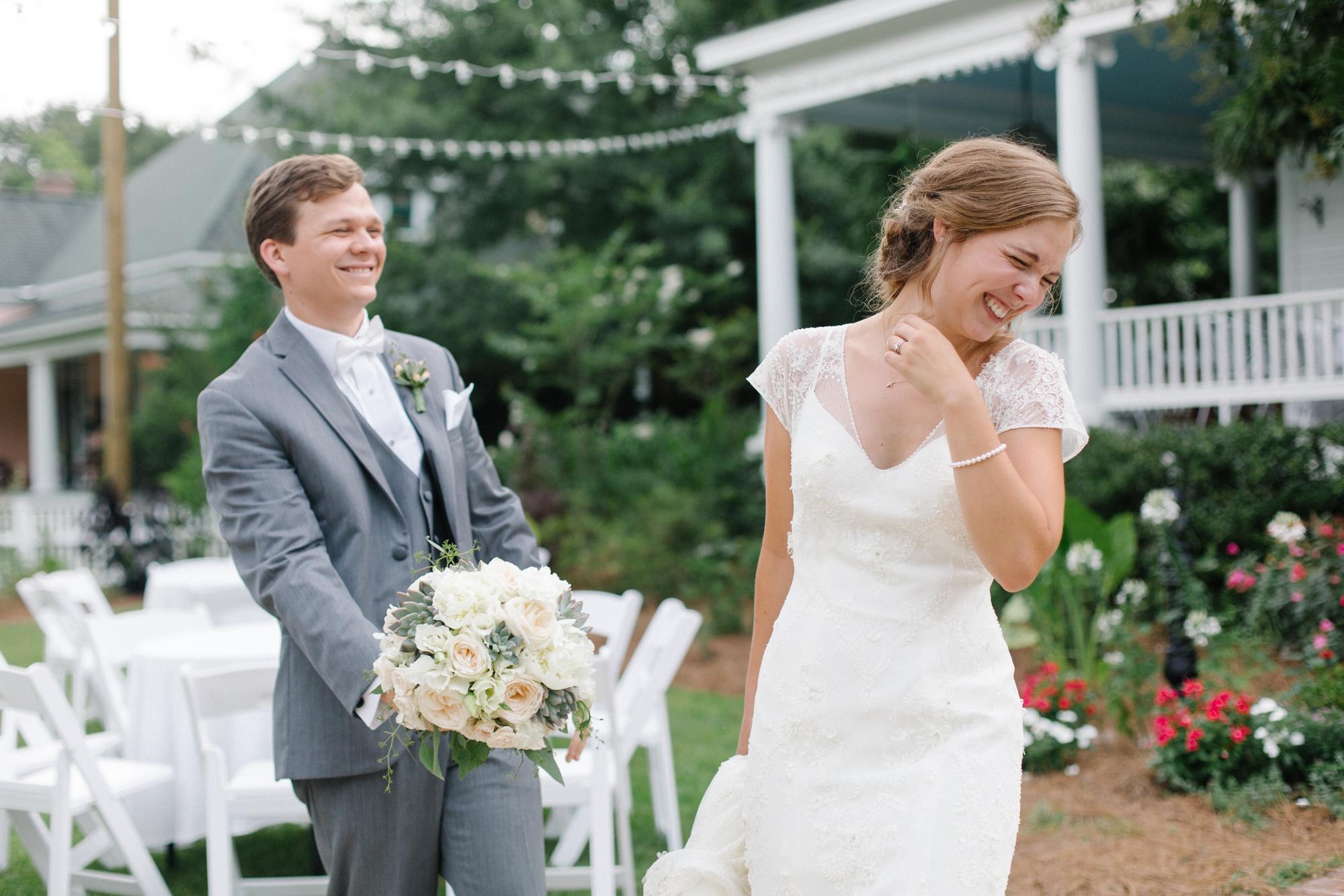 New_Orleans_Wedding_Photographer_1666.jpg