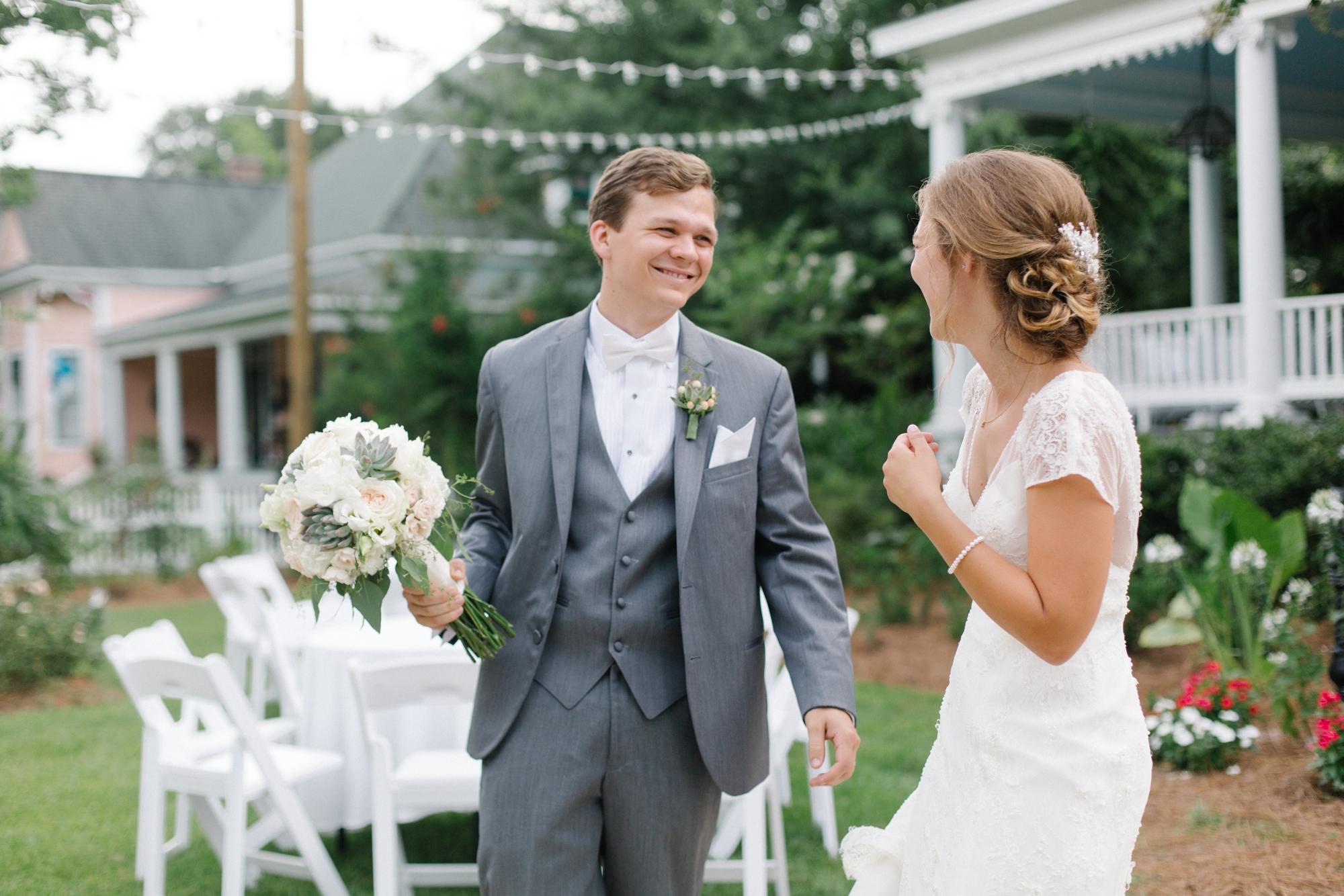 New_Orleans_Wedding_Photographer_1667.jpg