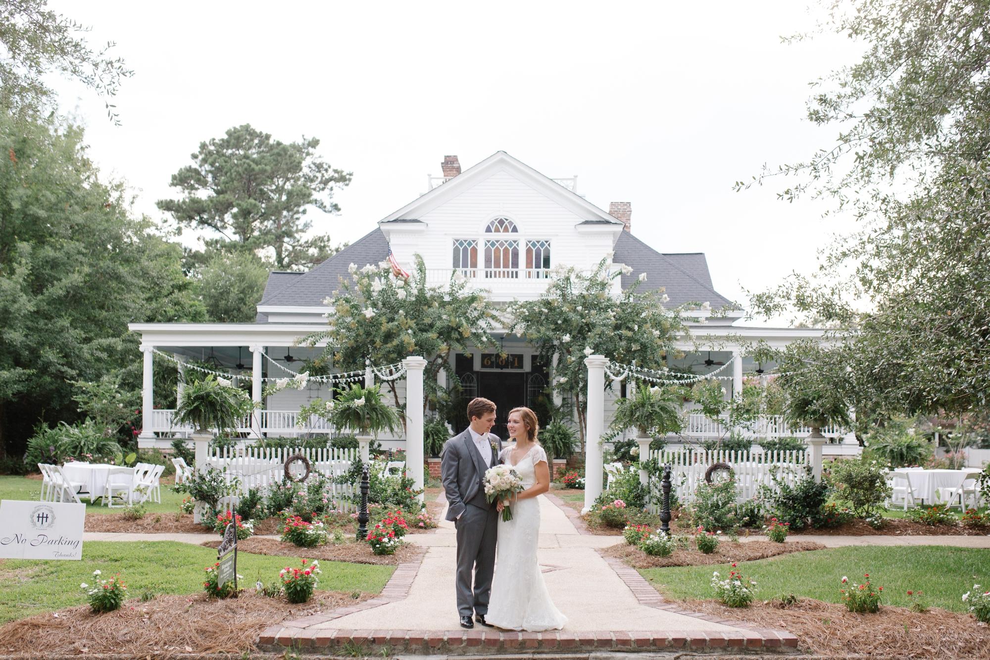 New_Orleans_Wedding_Photographer_1668.jpg