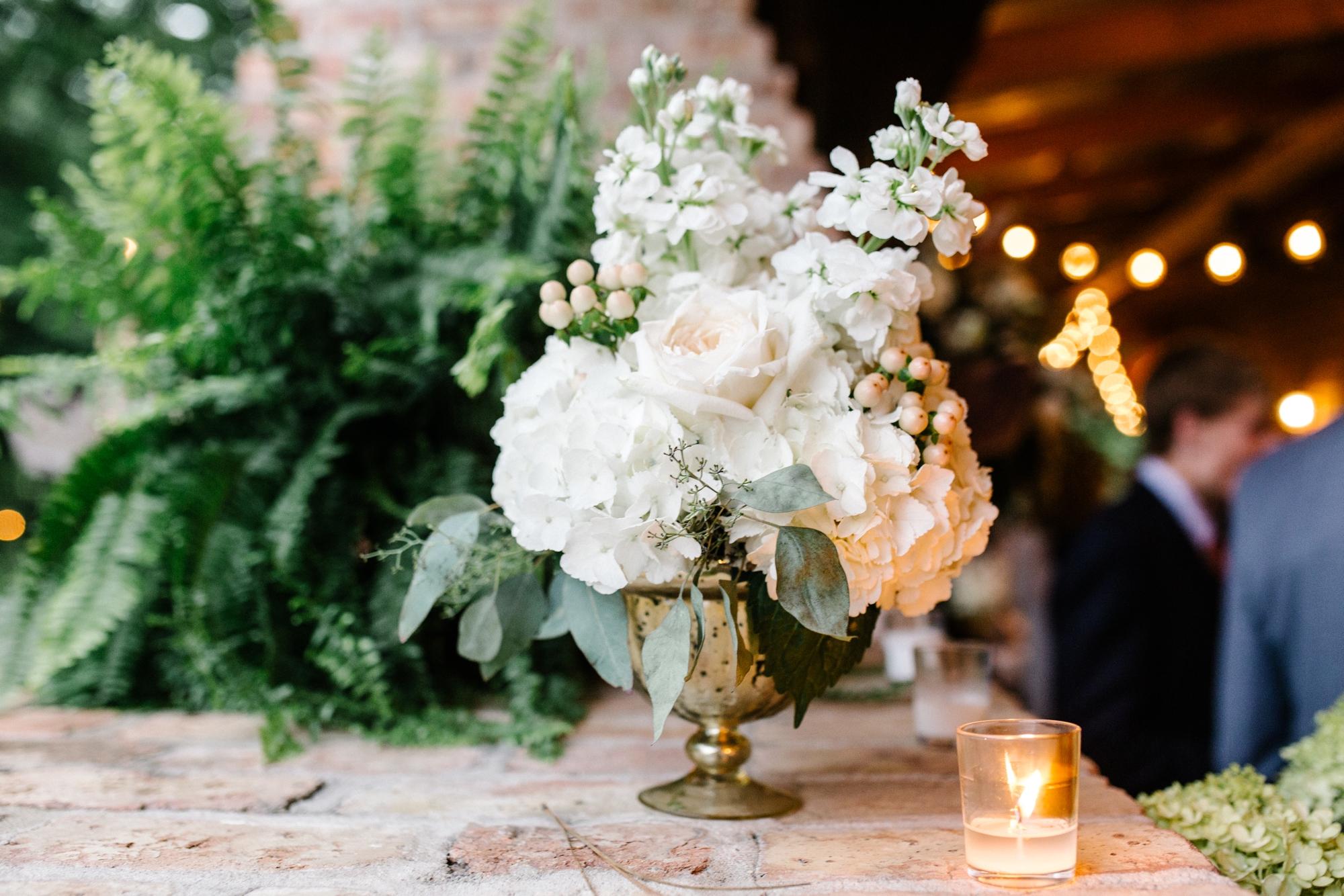 New_Orleans_Wedding_Photographer_1682.jpg