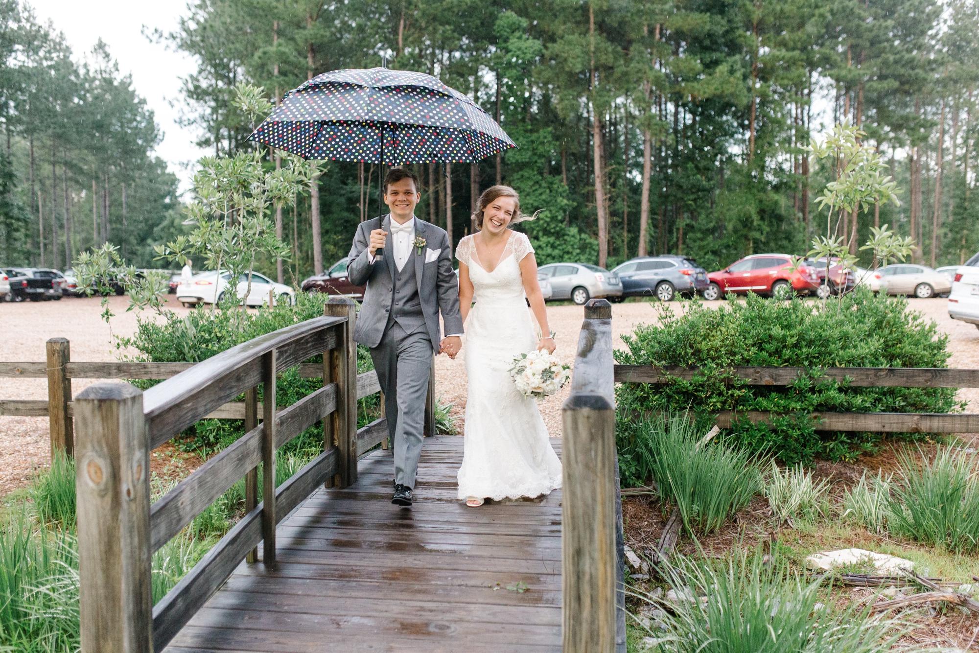 New_Orleans_Wedding_Photographer_1688.jpg