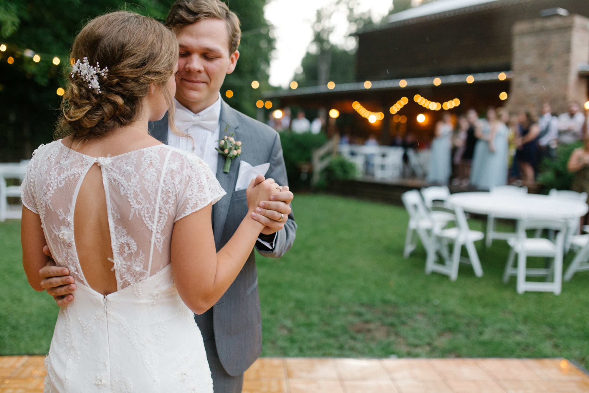 New_Orleans_Wedding_Photographer_1693.jpg