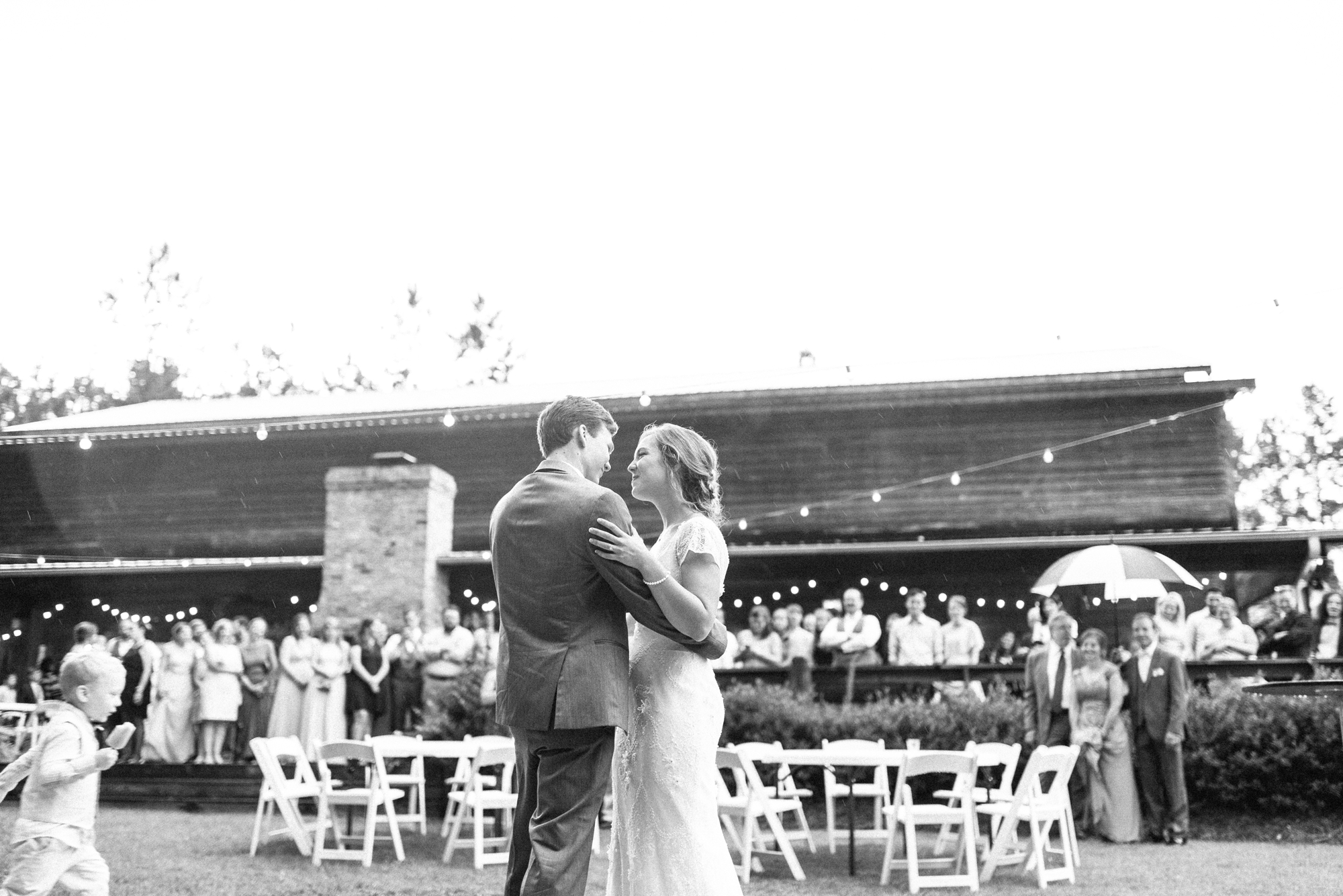New_Orleans_Wedding_Photographer_1694.jpg