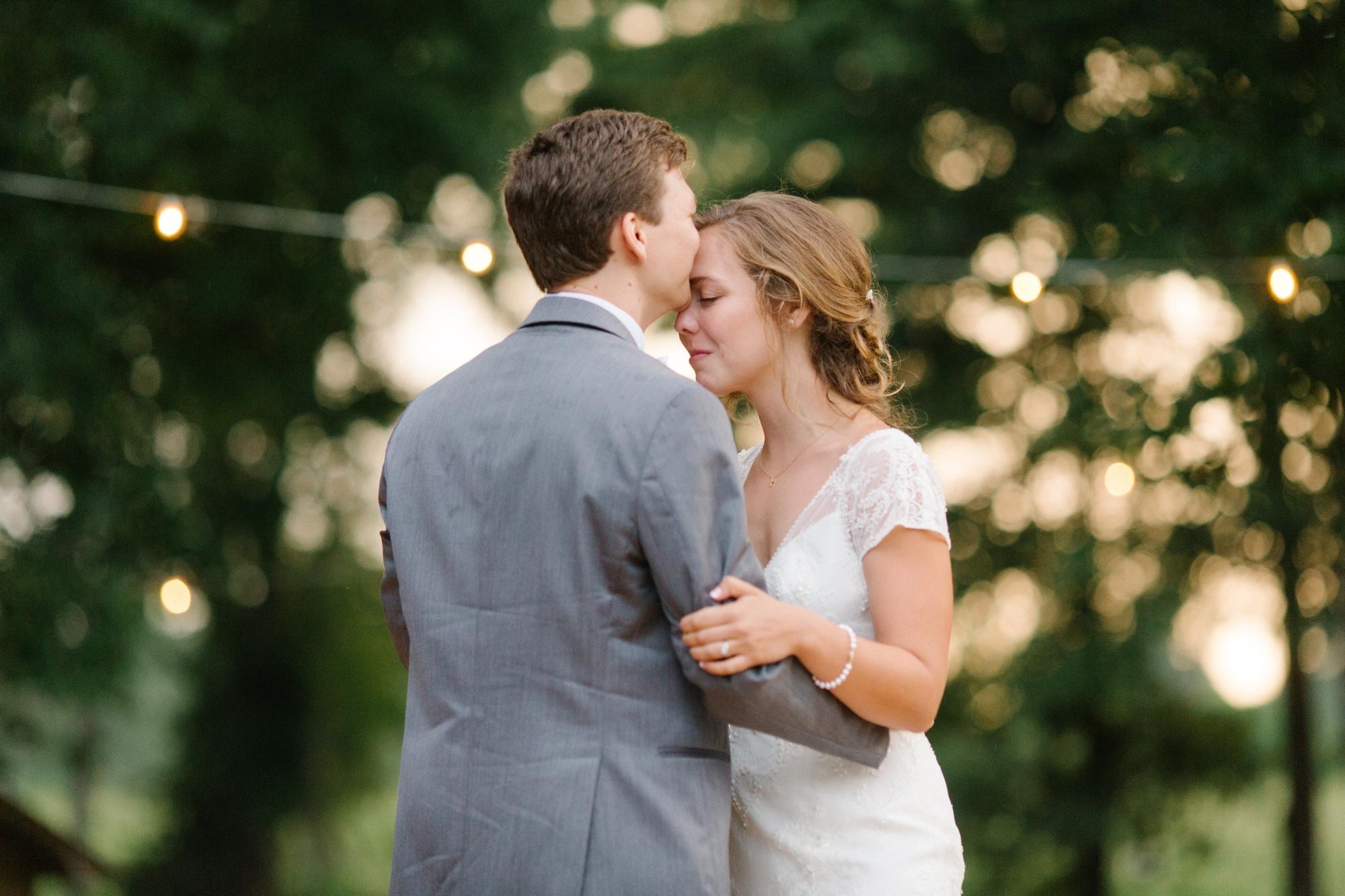 New_Orleans_Wedding_Photographer_1696.jpg