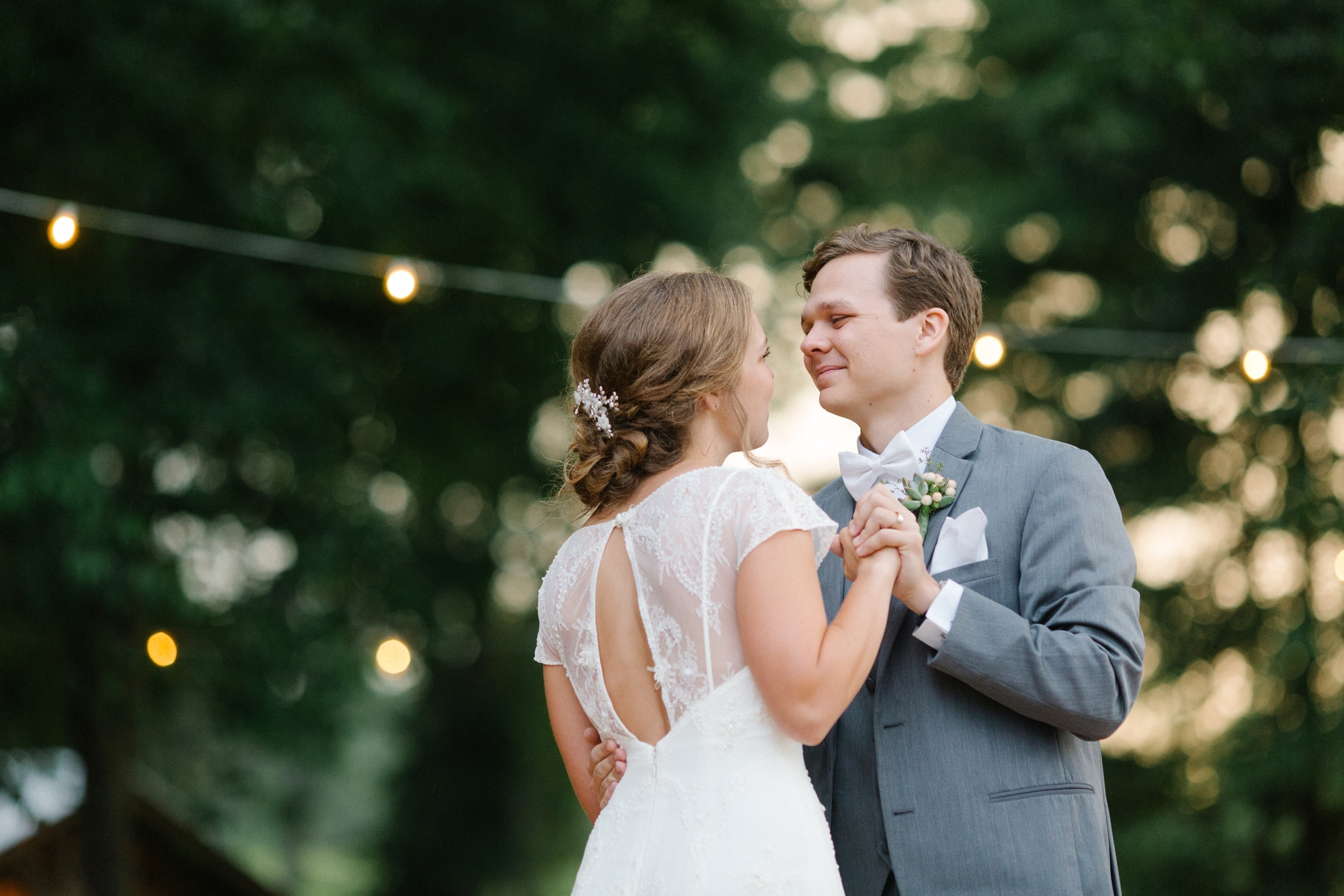 New_Orleans_Wedding_Photographer_1697.jpg