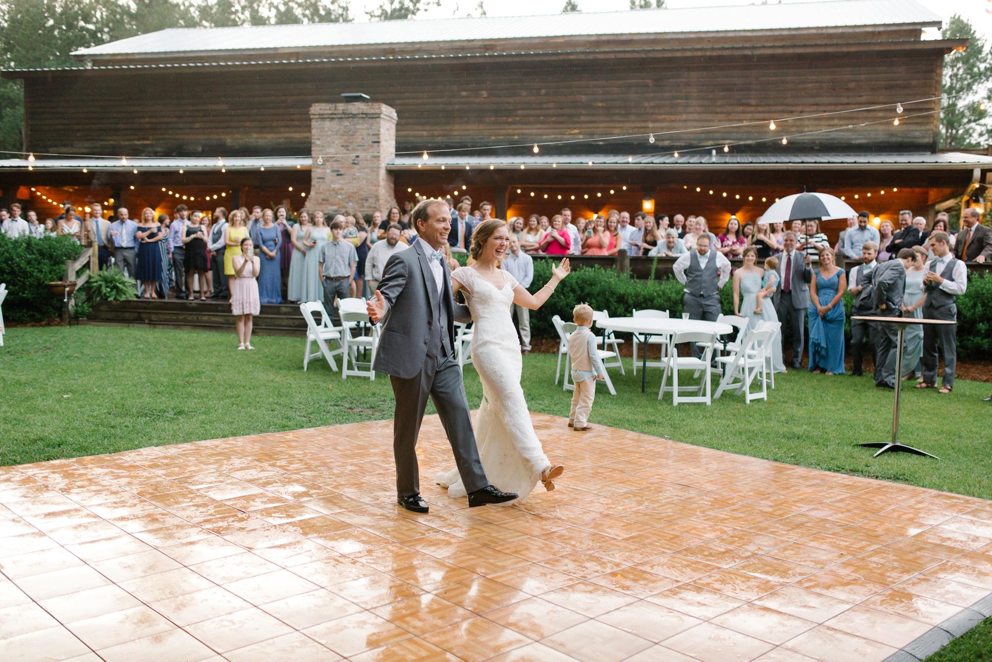 New_Orleans_Wedding_Photographer_1699.jpg