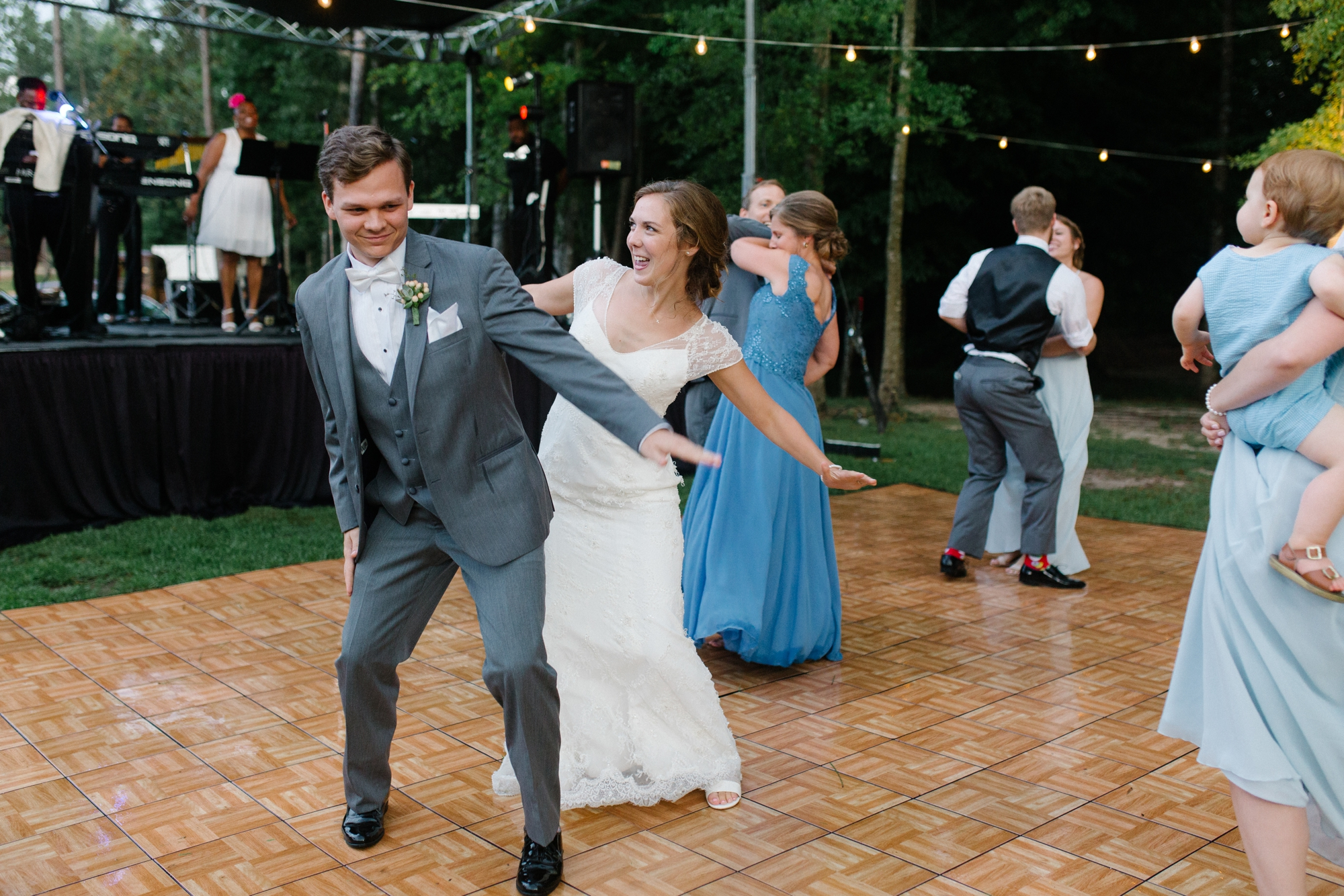 New_Orleans_Wedding_Photographer_1701.jpg