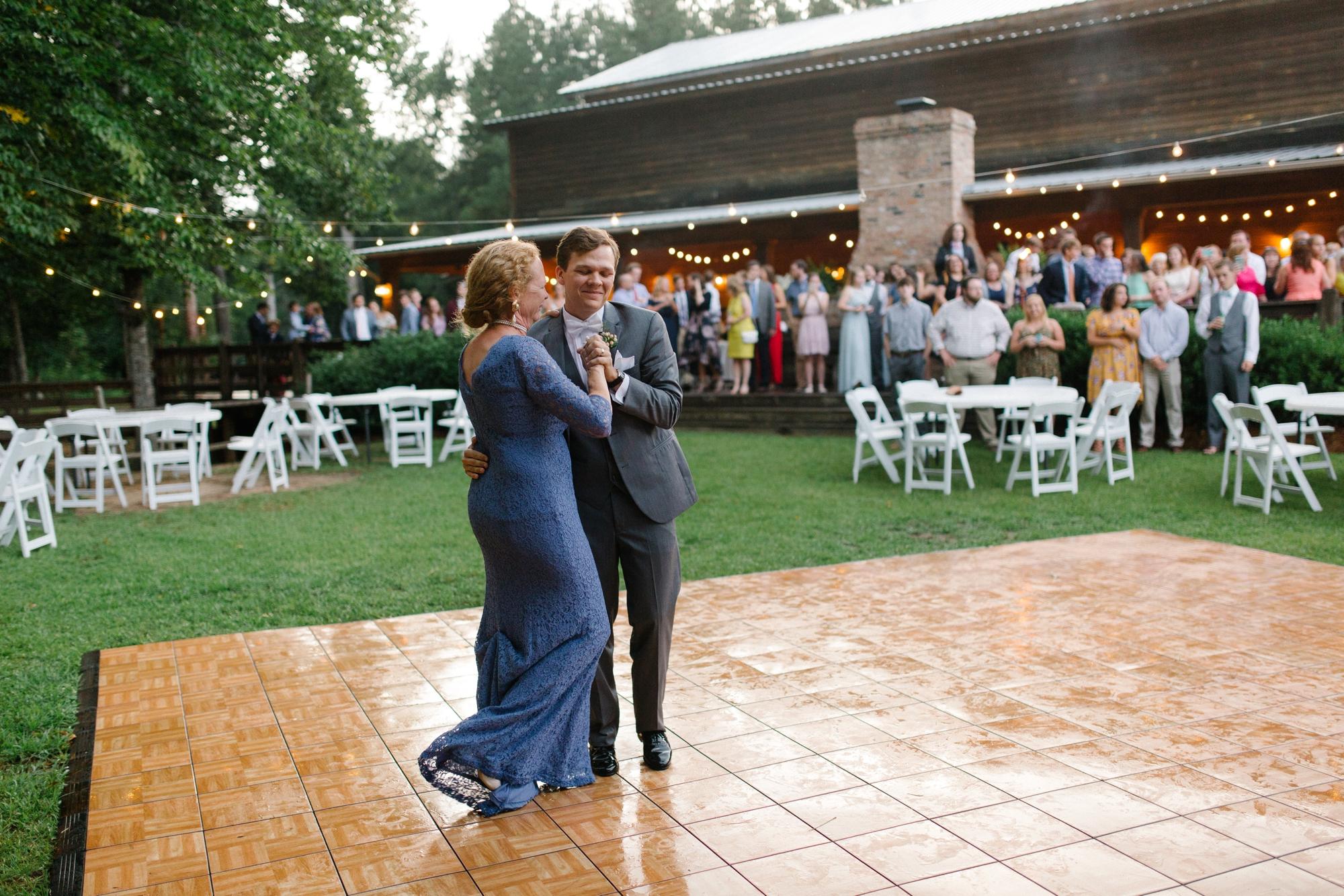 New_Orleans_Wedding_Photographer_1702.jpg