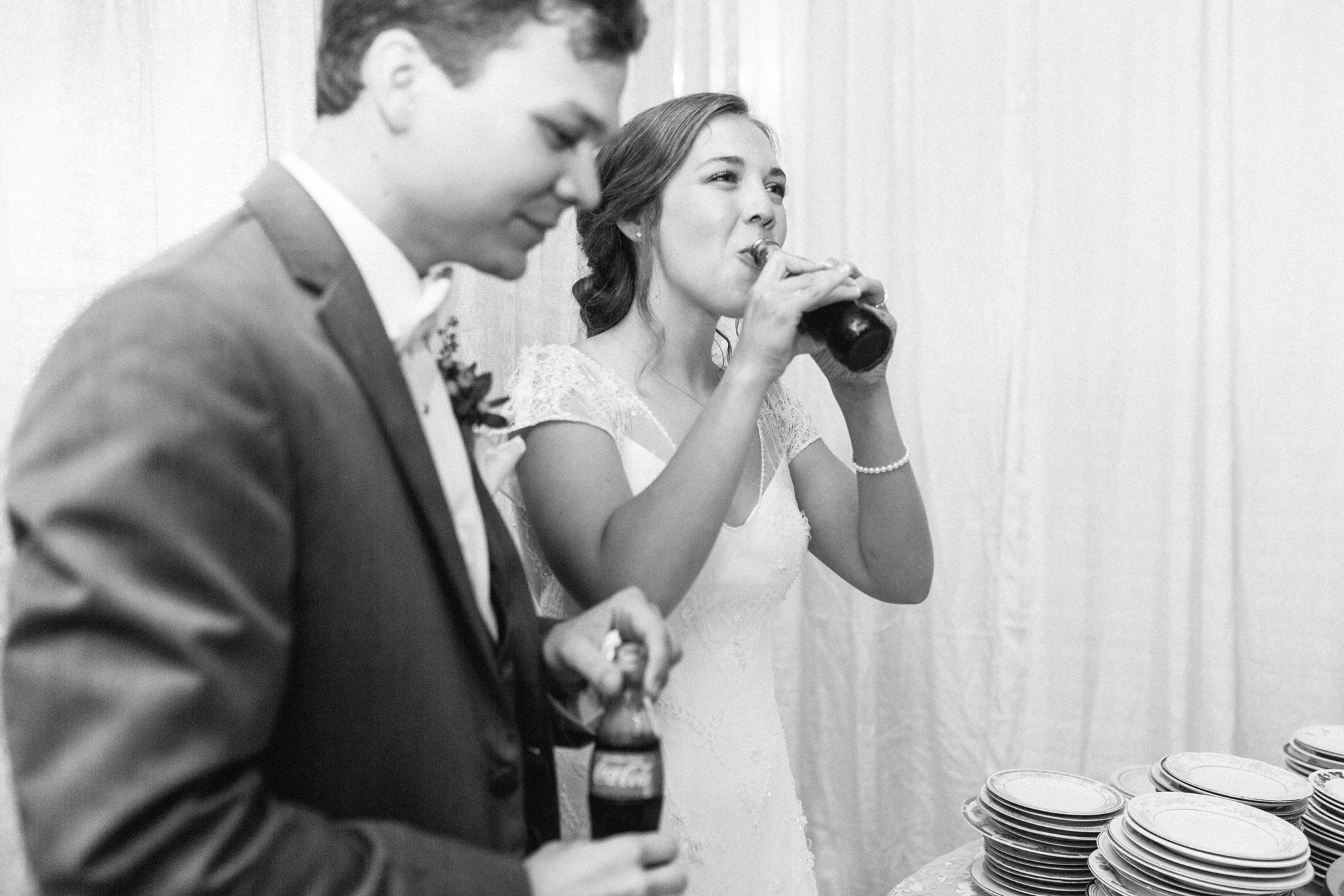 New_Orleans_Wedding_Photographer_1705.jpg
