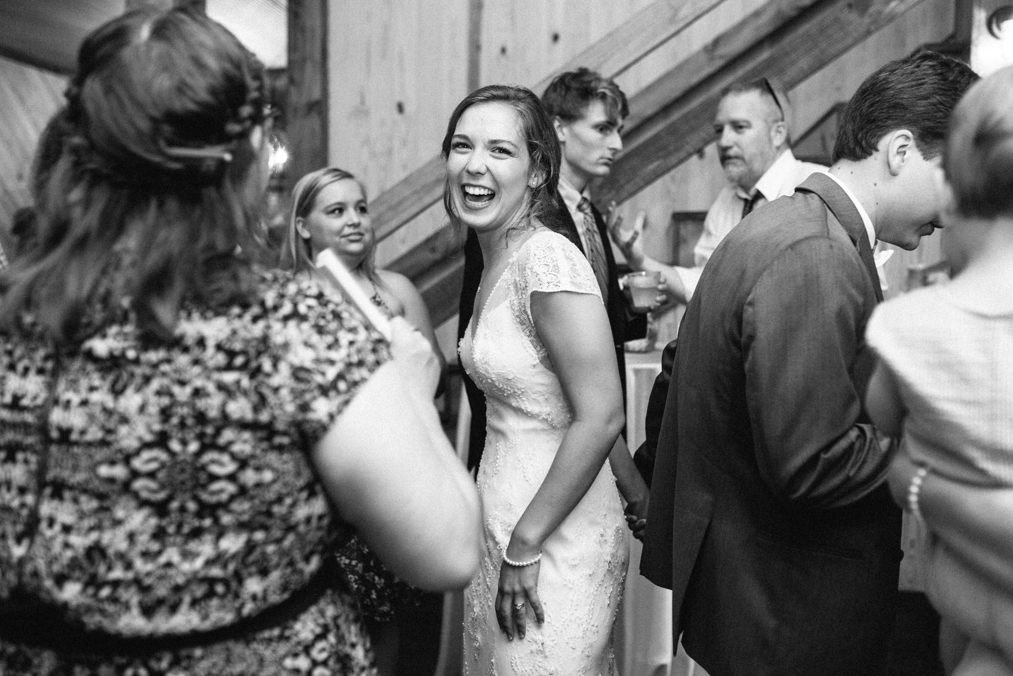 New_Orleans_Wedding_Photographer_1707.jpg
