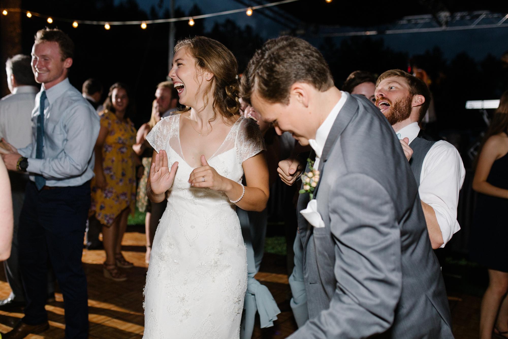 New_Orleans_Wedding_Photographer_1711.jpg