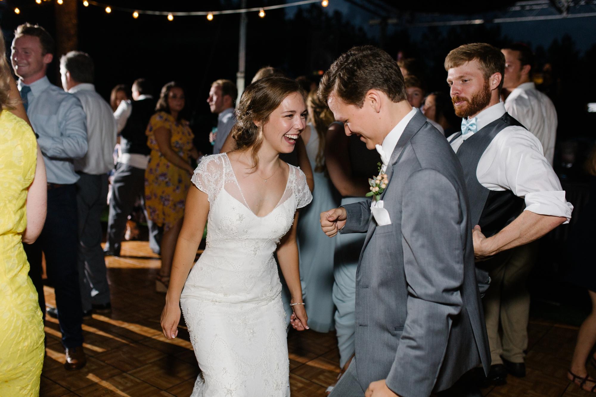New_Orleans_Wedding_Photographer_1712.jpg