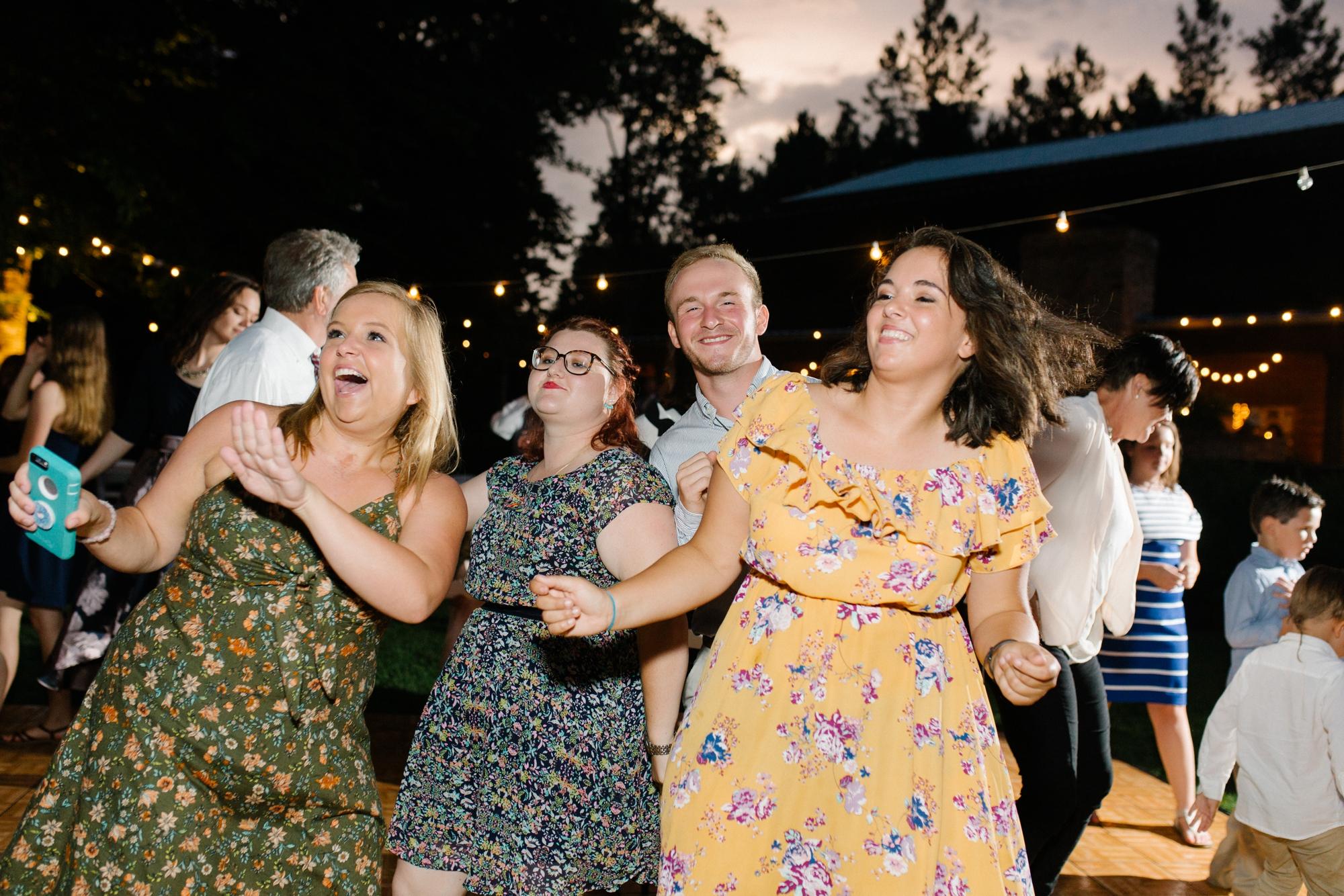 New_Orleans_Wedding_Photographer_1713.jpg
