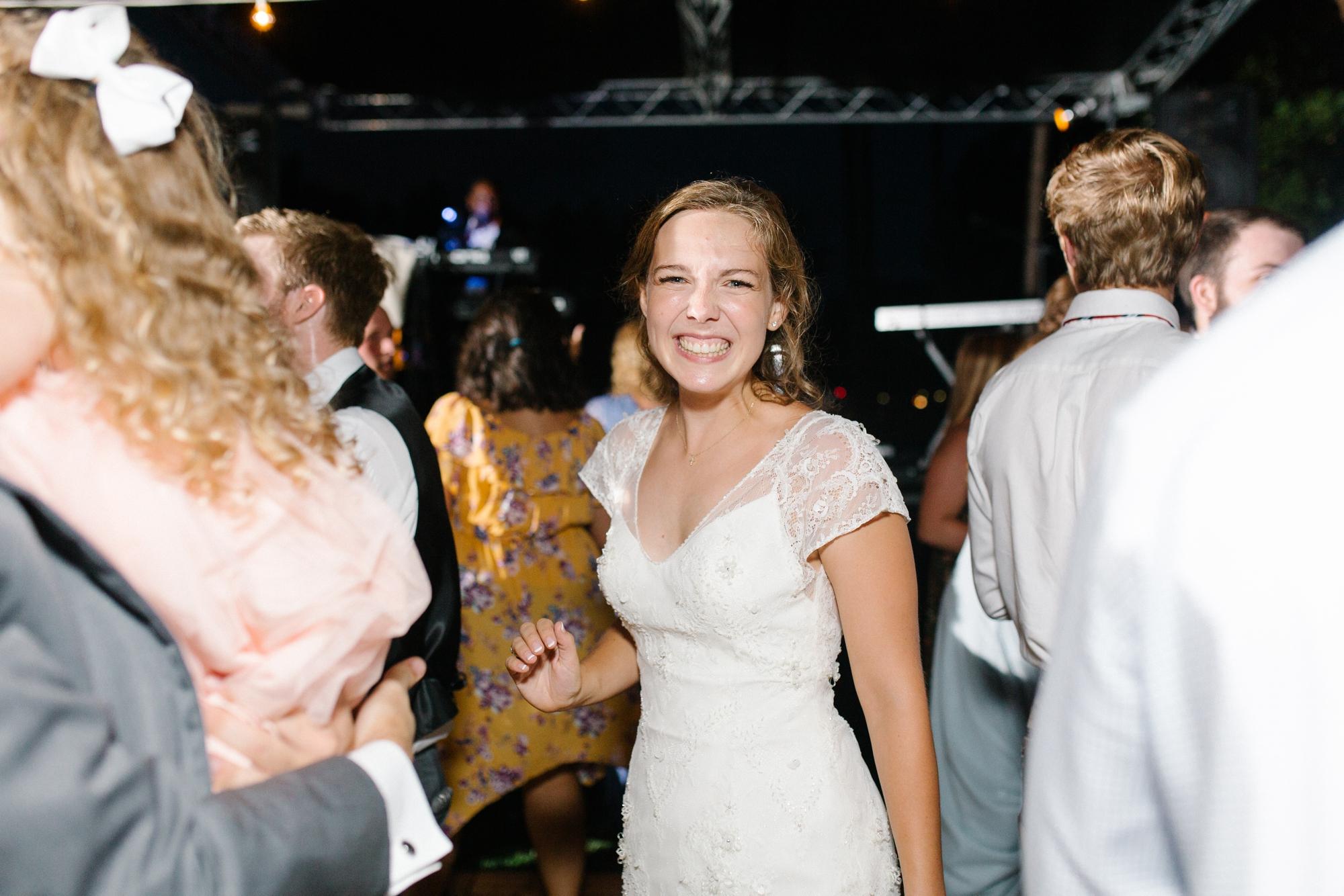 New_Orleans_Wedding_Photographer_1717.jpg