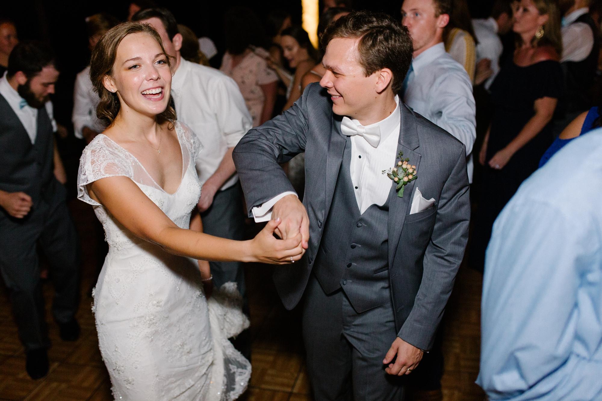 New_Orleans_Wedding_Photographer_1718.jpg