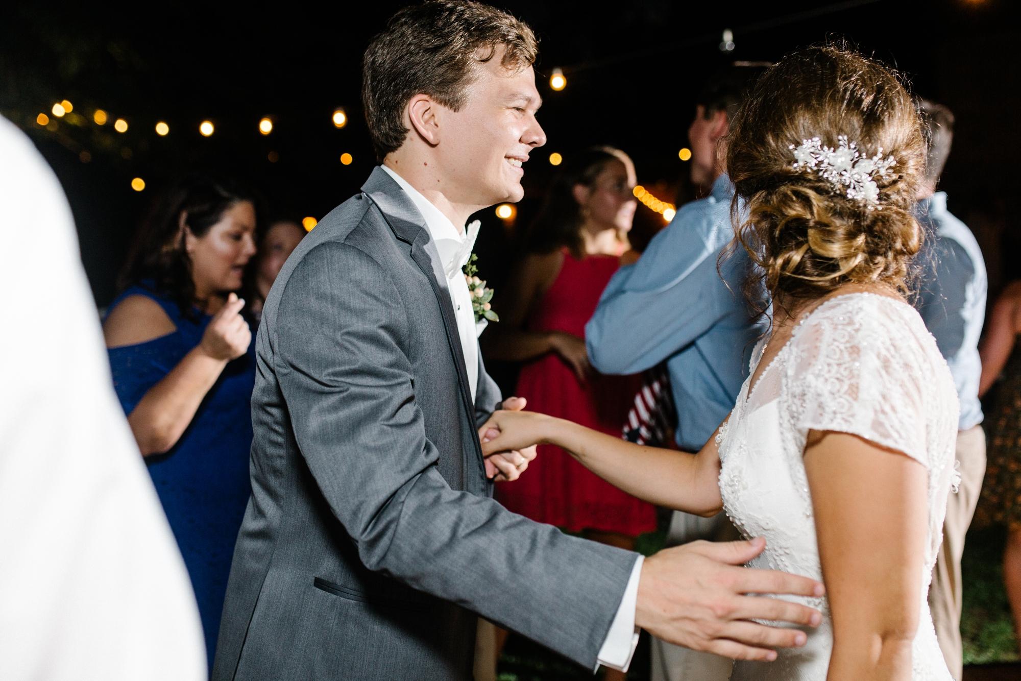 New_Orleans_Wedding_Photographer_1719.jpg