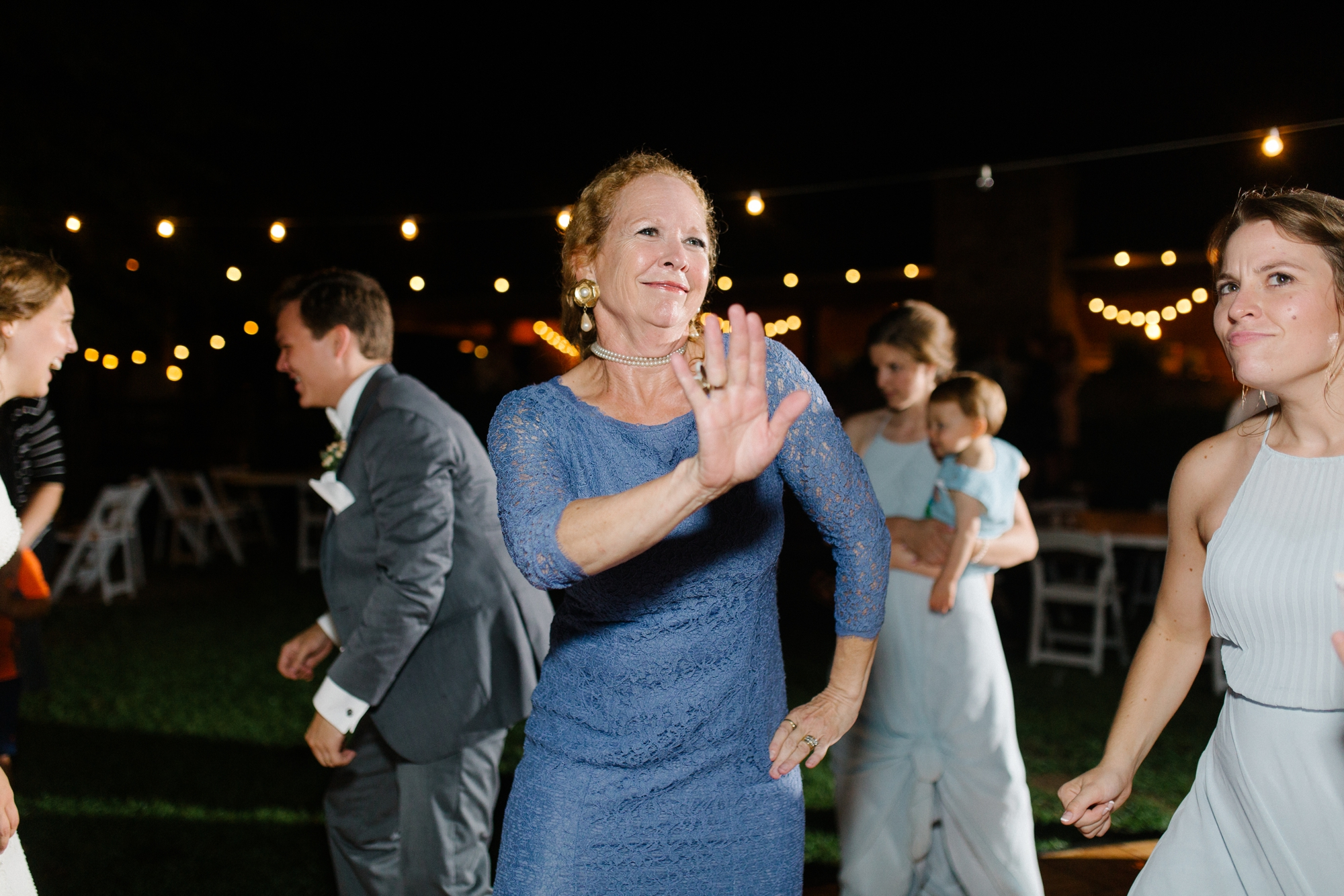 New_Orleans_Wedding_Photographer_1724.jpg