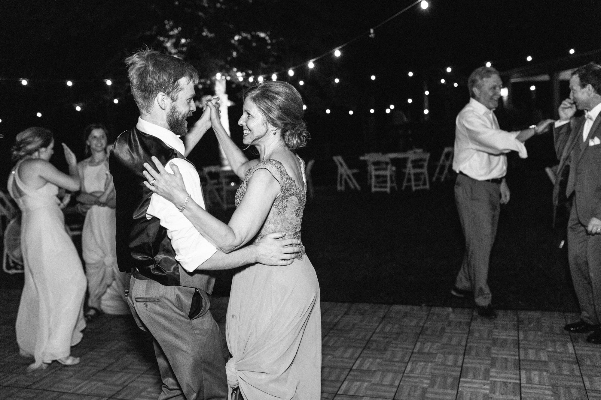 New_Orleans_Wedding_Photographer_1726.jpg