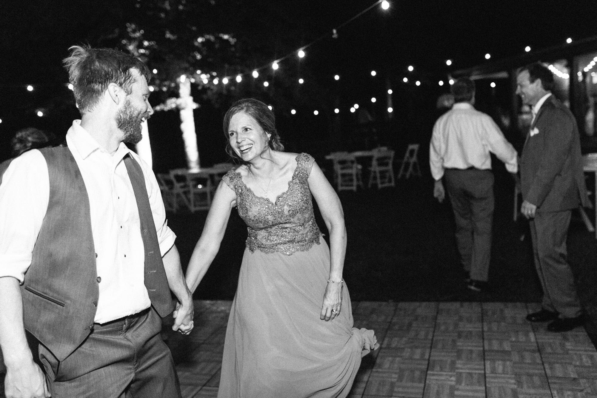 New_Orleans_Wedding_Photographer_1727.jpg