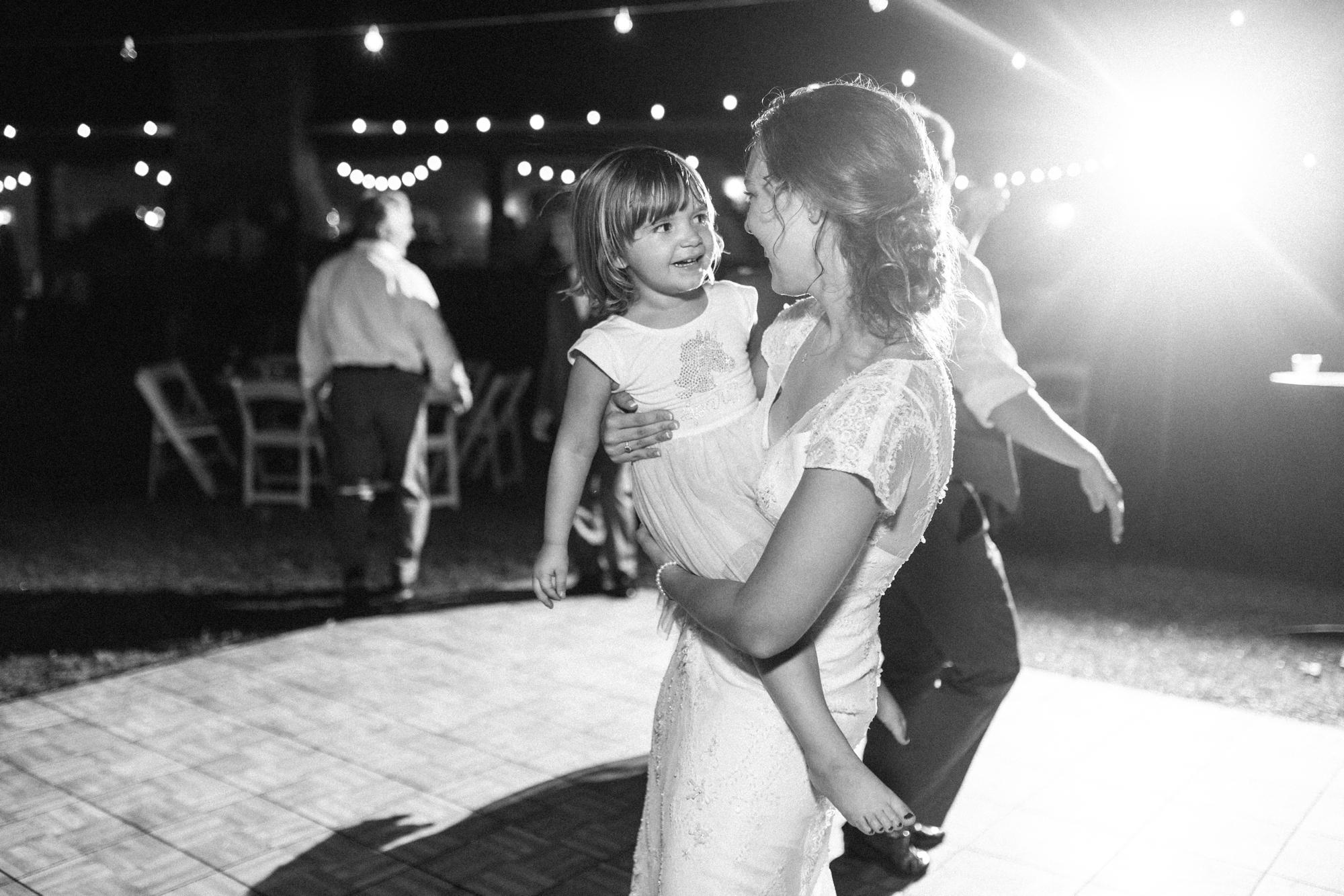 New_Orleans_Wedding_Photographer_1728.jpg