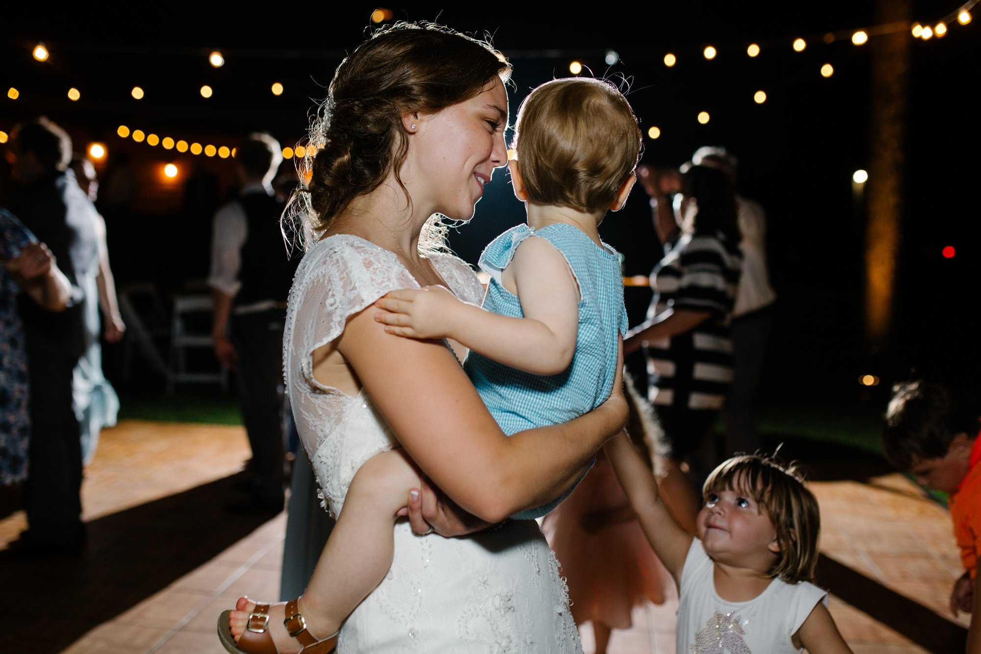New_Orleans_Wedding_Photographer_1729.jpg
