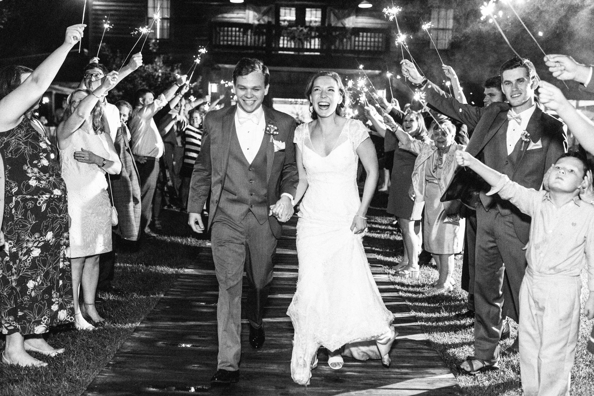 New_Orleans_Wedding_Photographer_1731.jpg